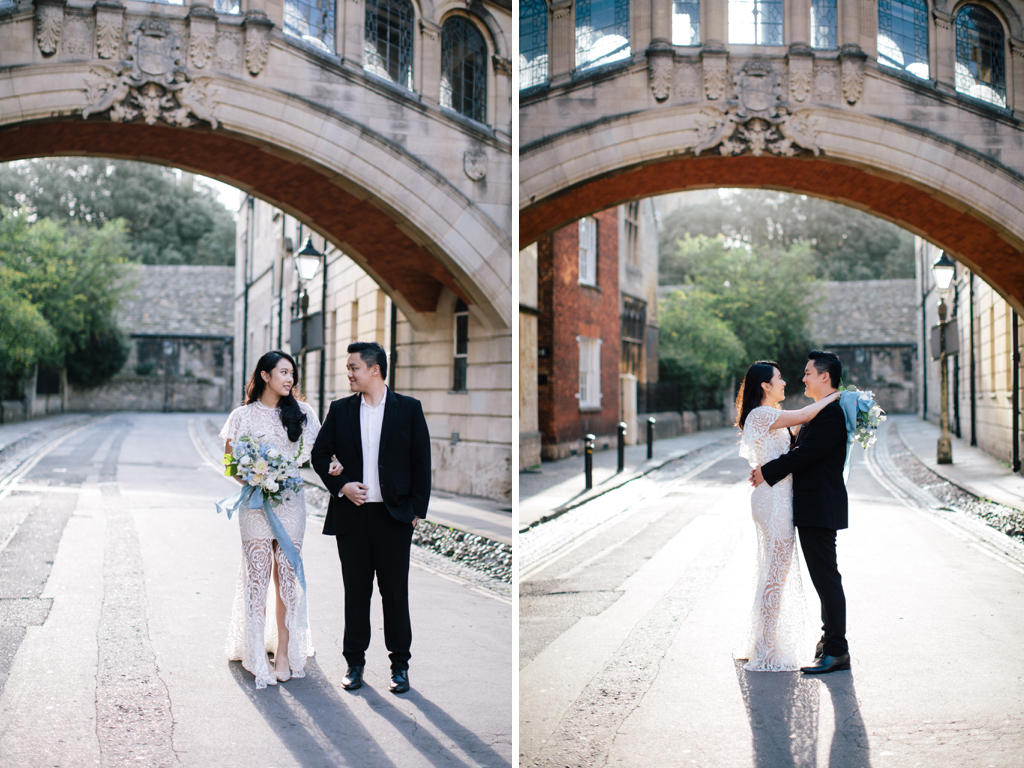 Nixie & Brian Blog Files.014.jpeg