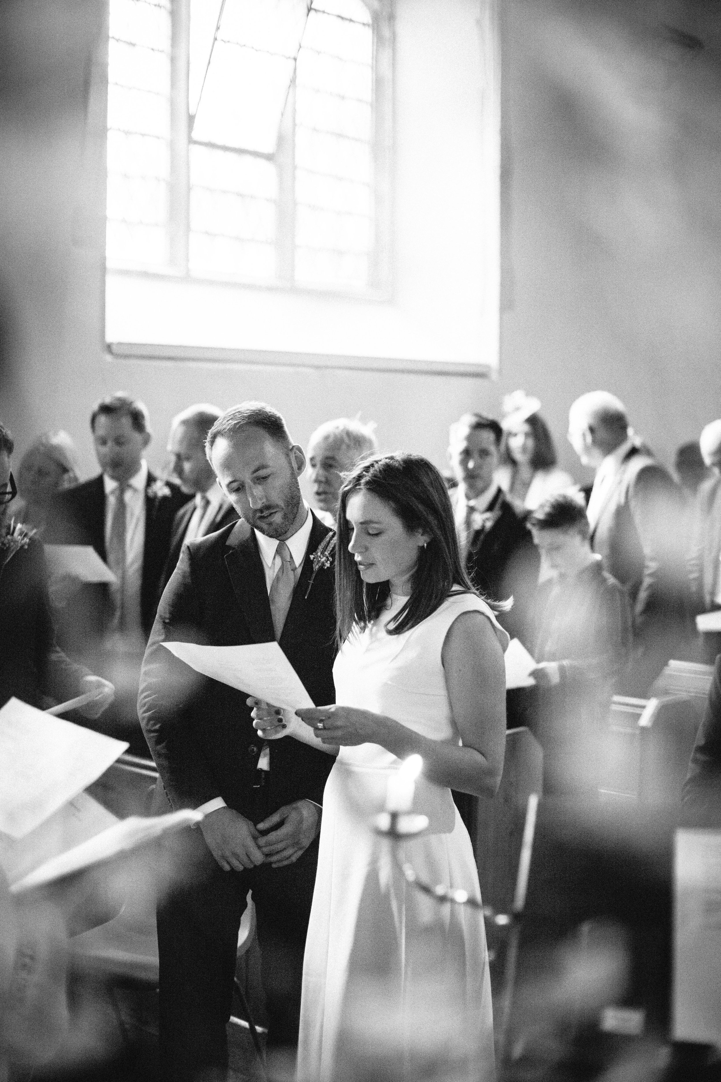 CHRIS_GEORGINA_WEDDING-78.jpg