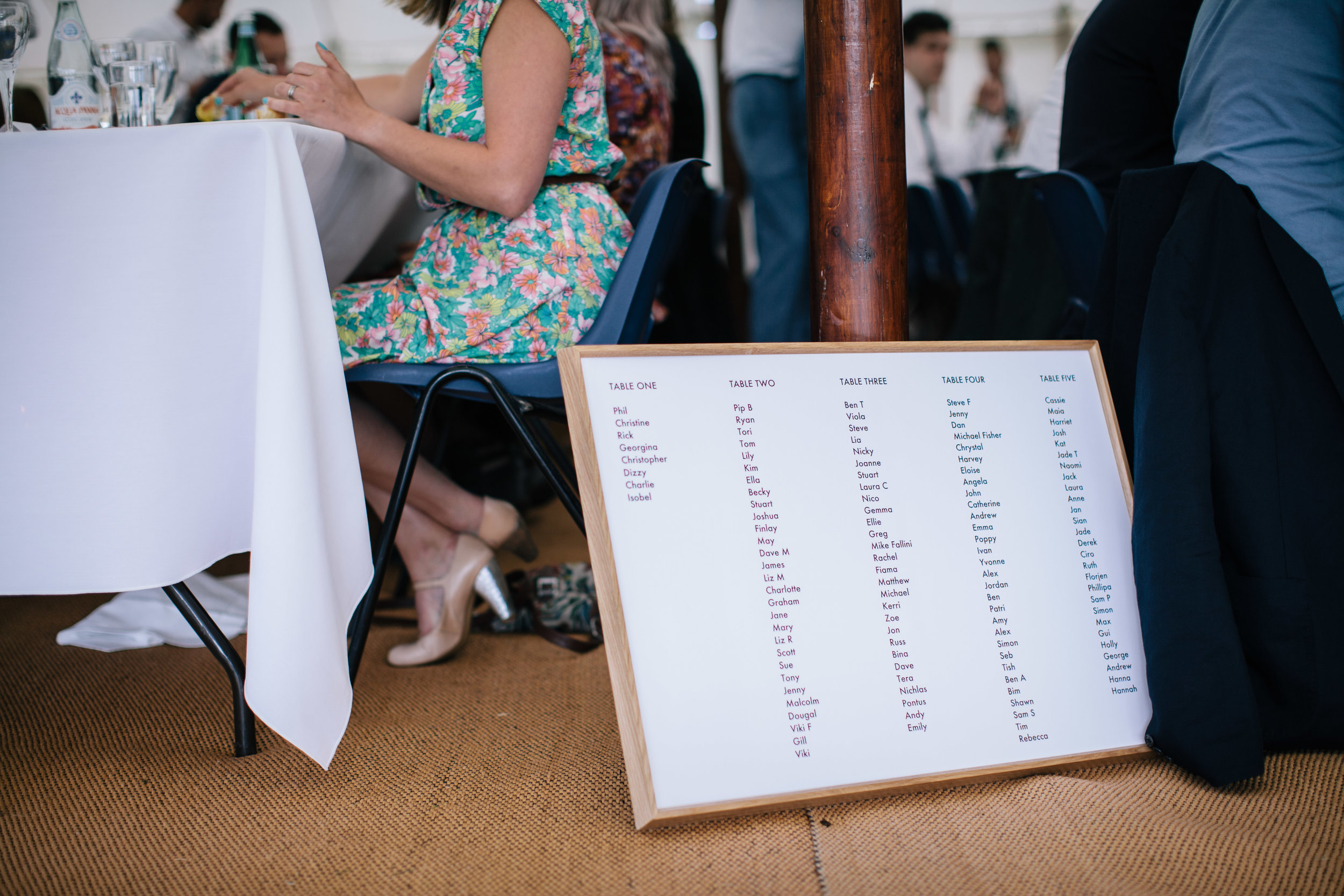 CHRIS_GEORGINA_WEDDING-379.jpg