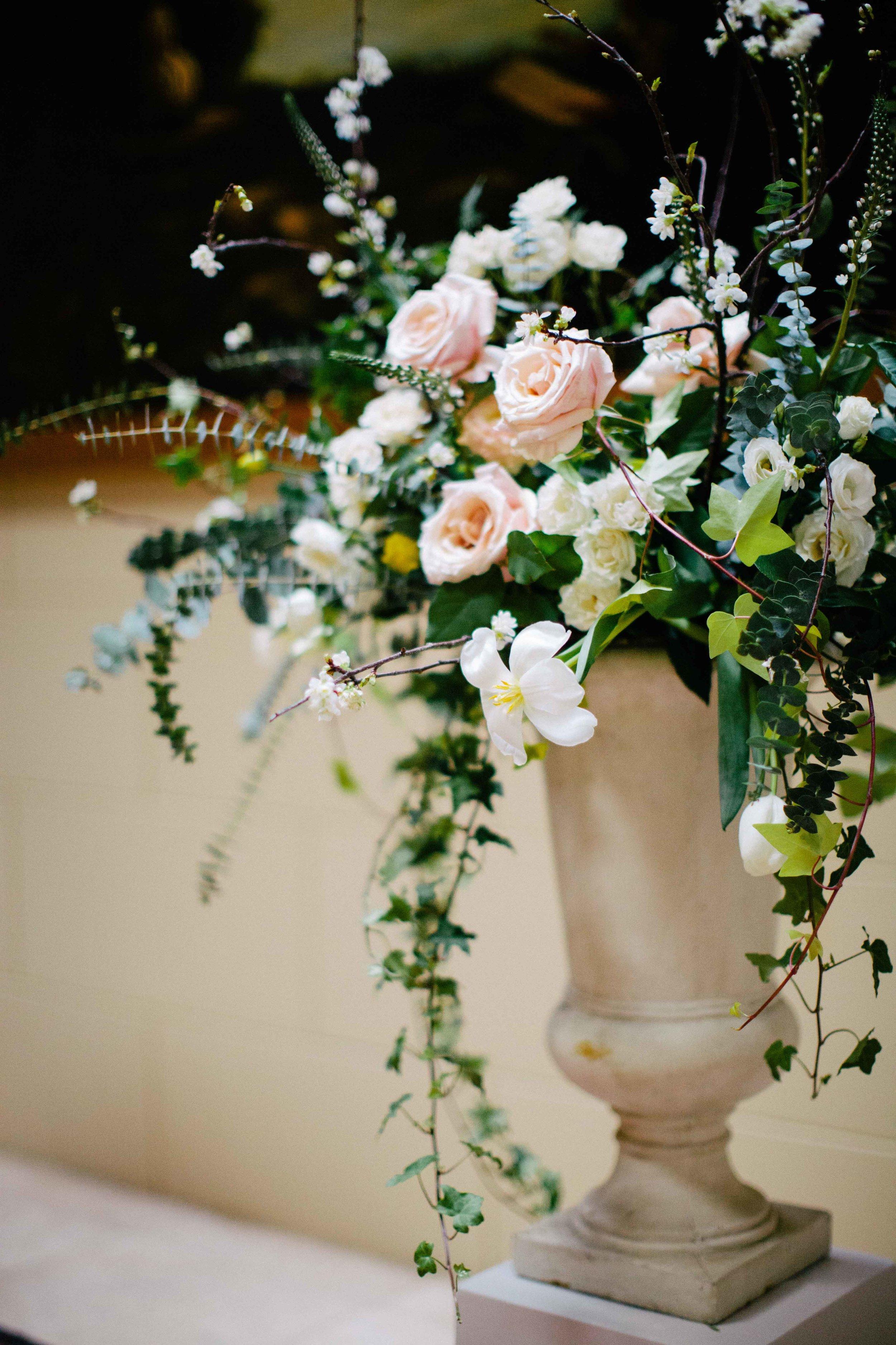CHRIS_GEORGINA_WEDDING-2.jpg
