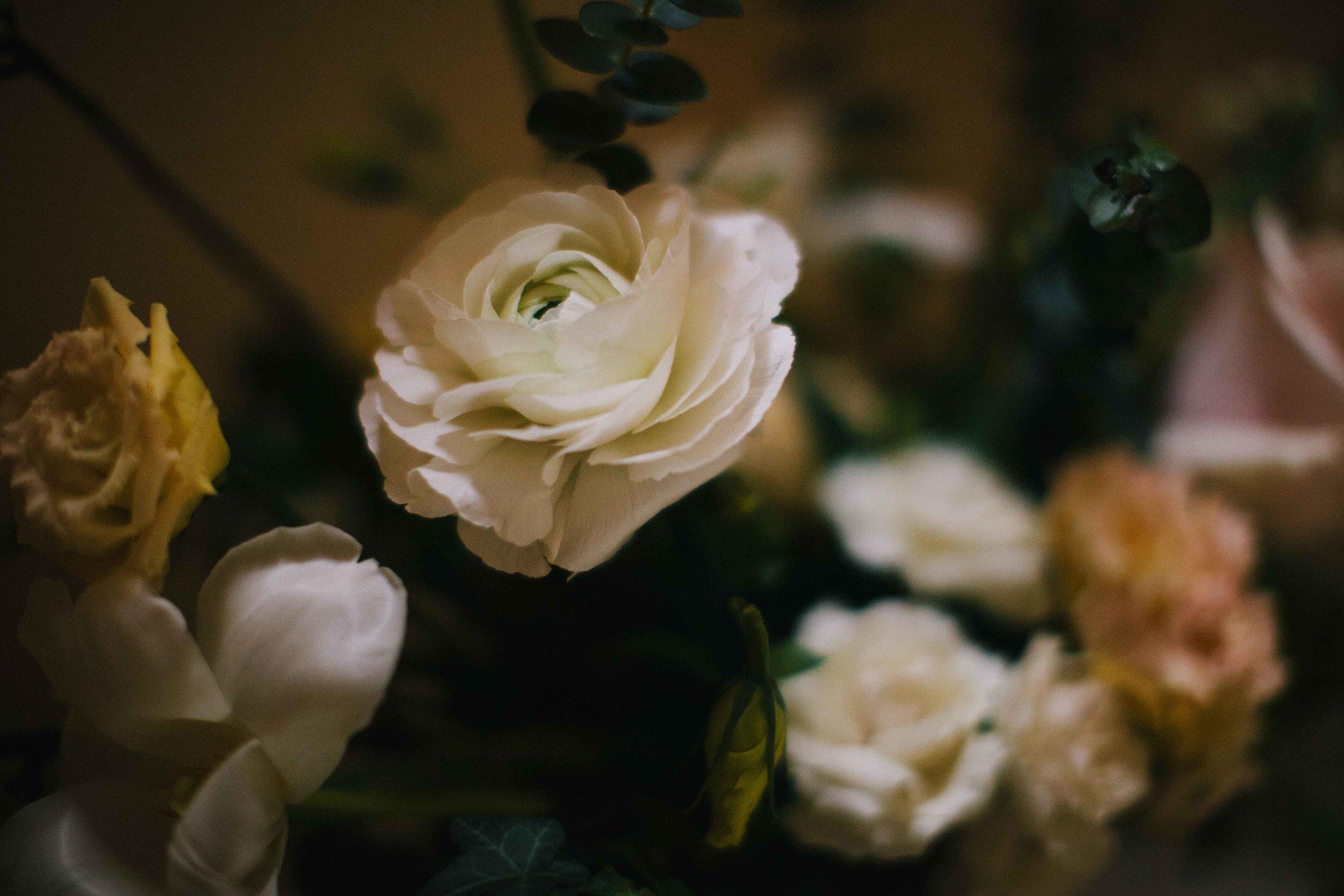 CHRIS_GEORGINA_WEDDING-3.jpg