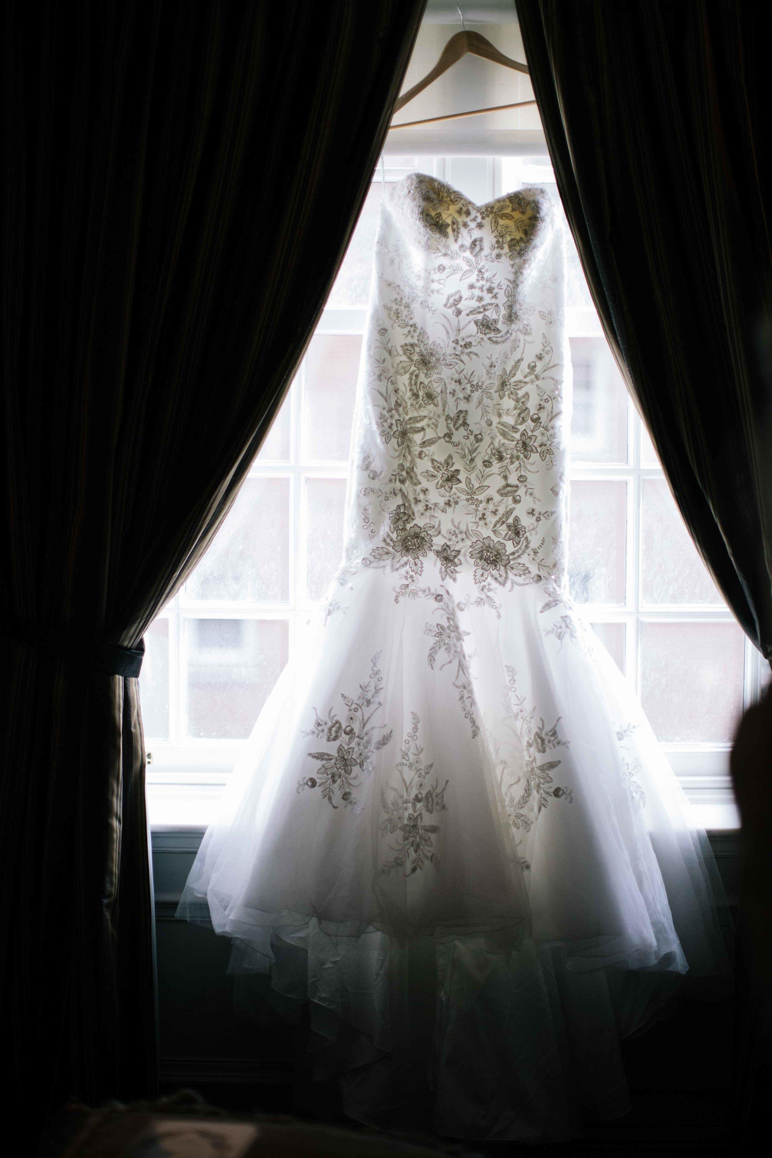 CHRIS_GEORGINA_WEDDING-5.jpg