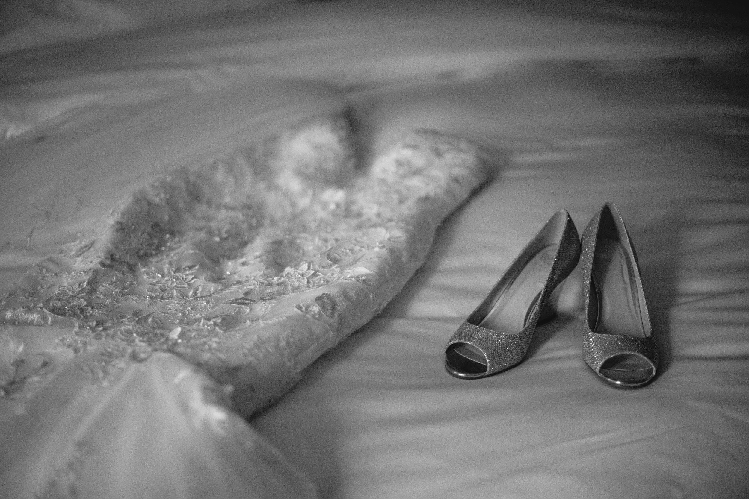 CHRIS_GEORGINA_WEDDING-9.jpg