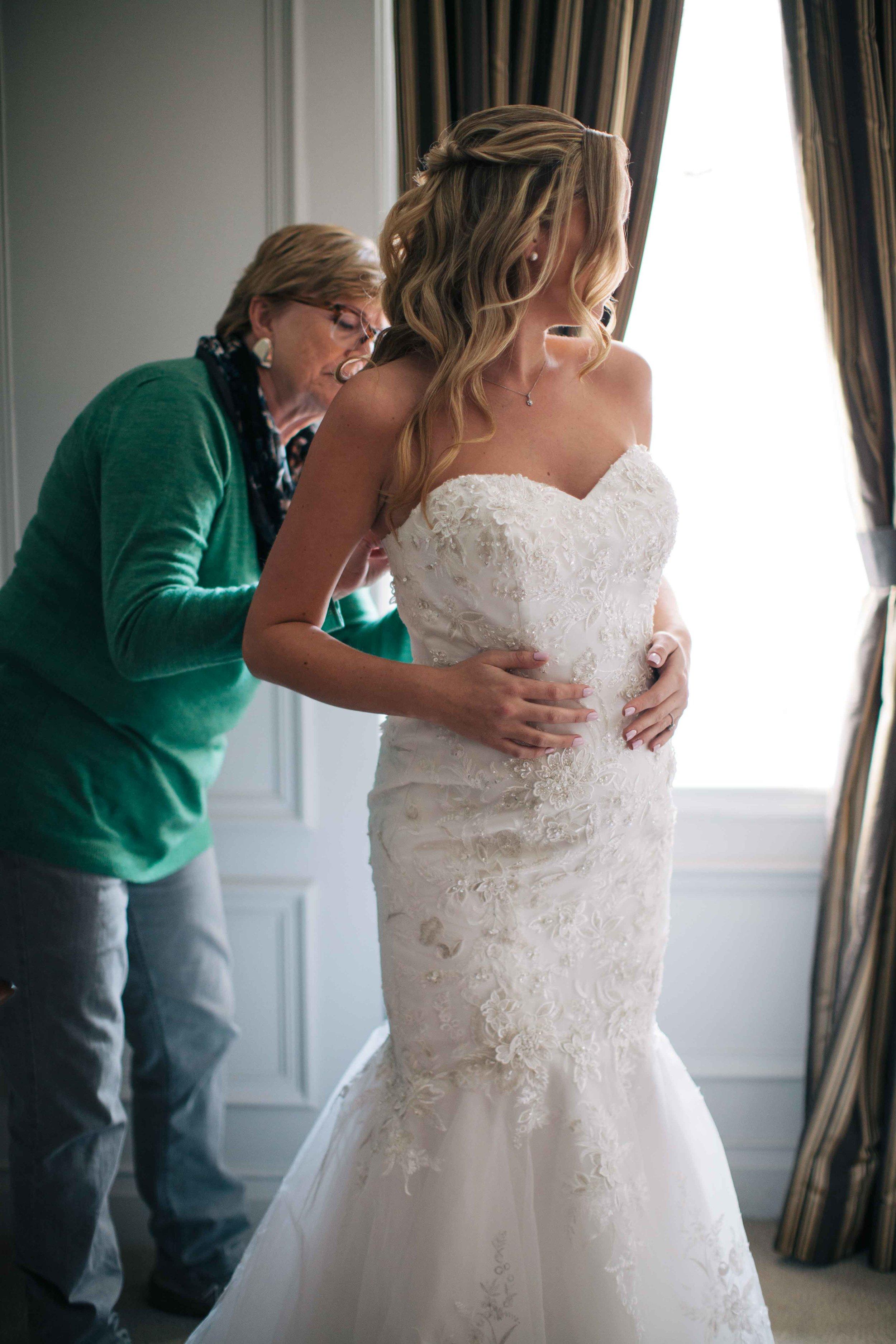 CHRIS_GEORGINA_WEDDING-17.jpg