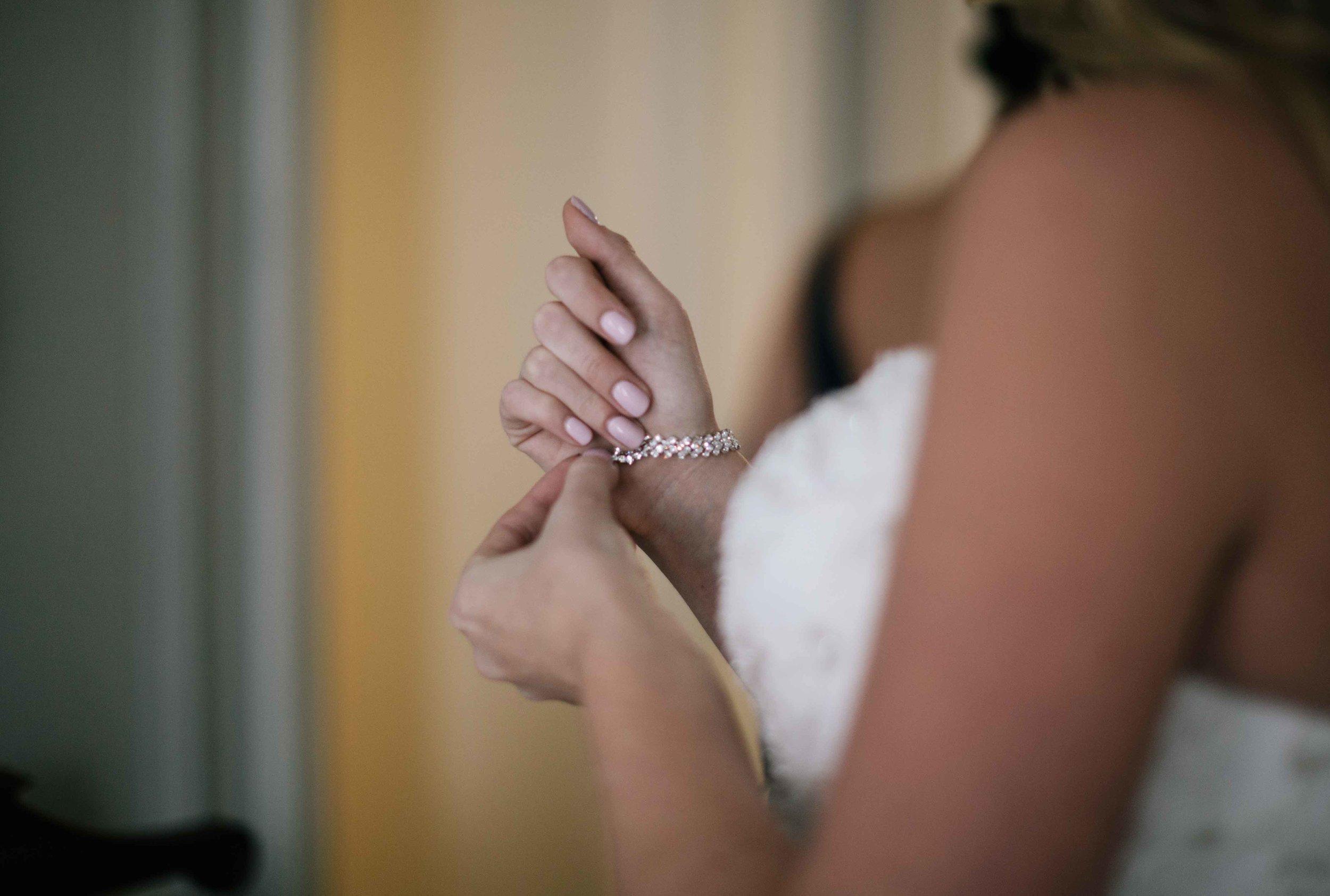 CHRIS_GEORGINA_WEDDING-22.jpg