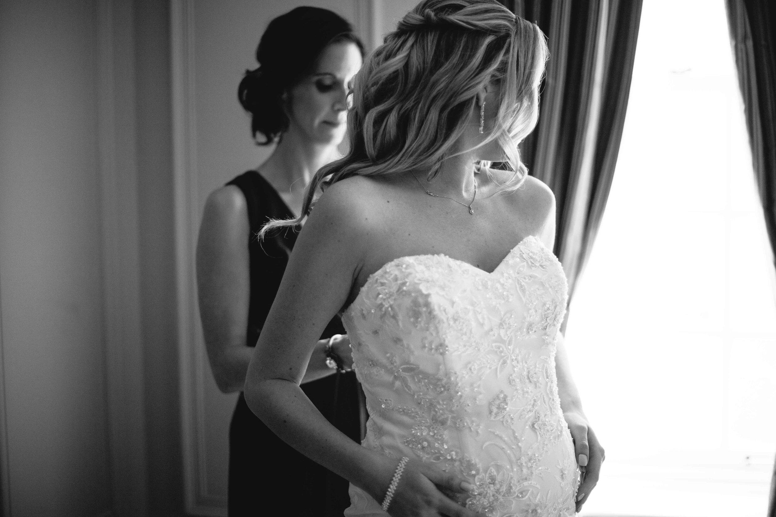 CHRIS_GEORGINA_WEDDING-24.jpg
