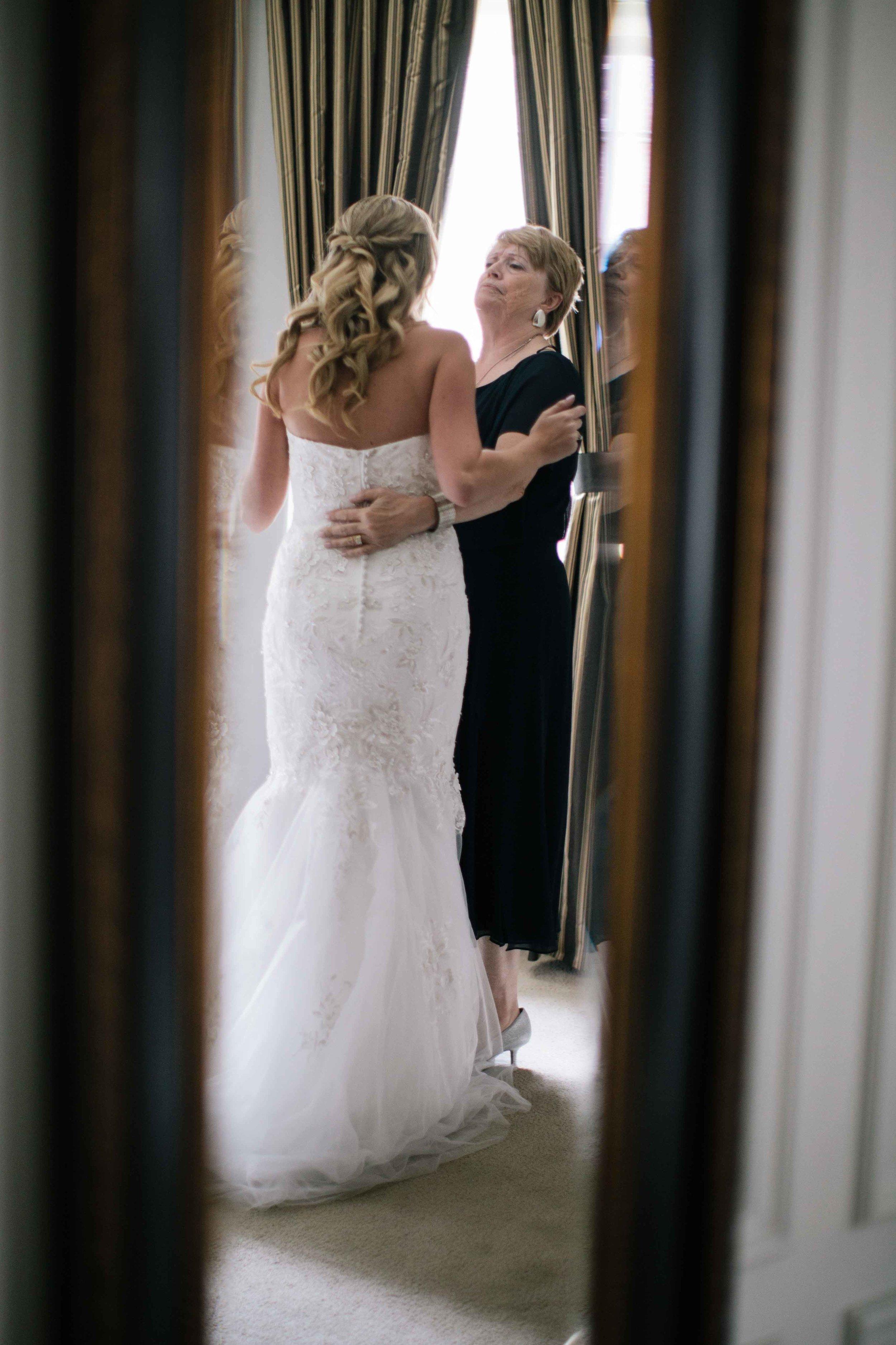 CHRIS_GEORGINA_WEDDING-25.jpg