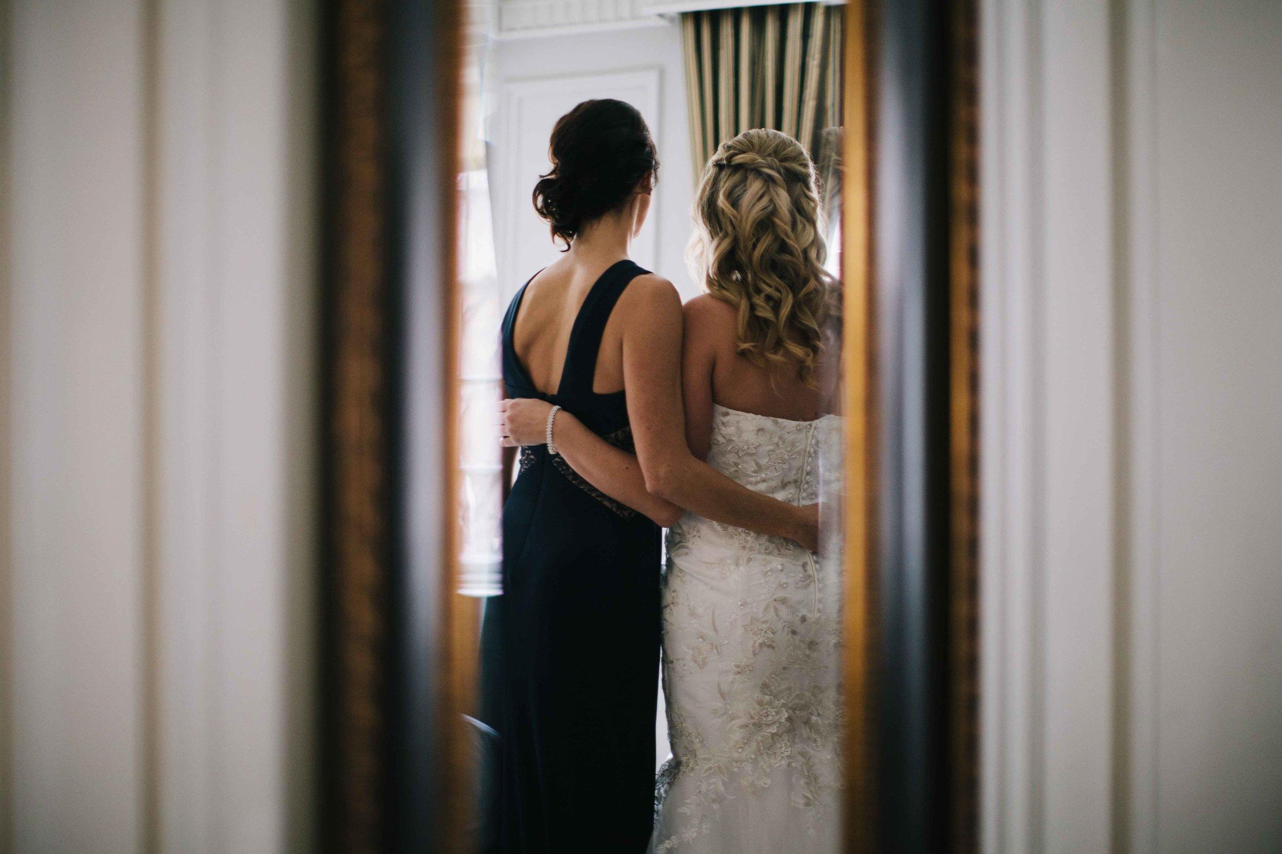 CHRIS_GEORGINA_WEDDING-26.jpg
