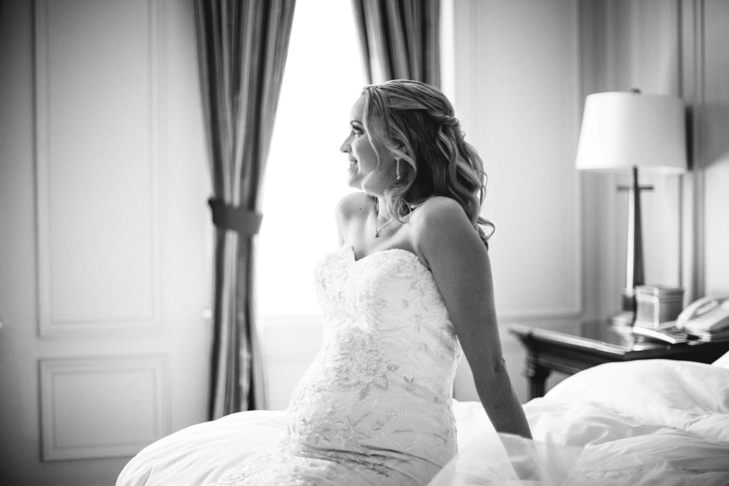 CHRIS_GEORGINA_WEDDING-28.jpg