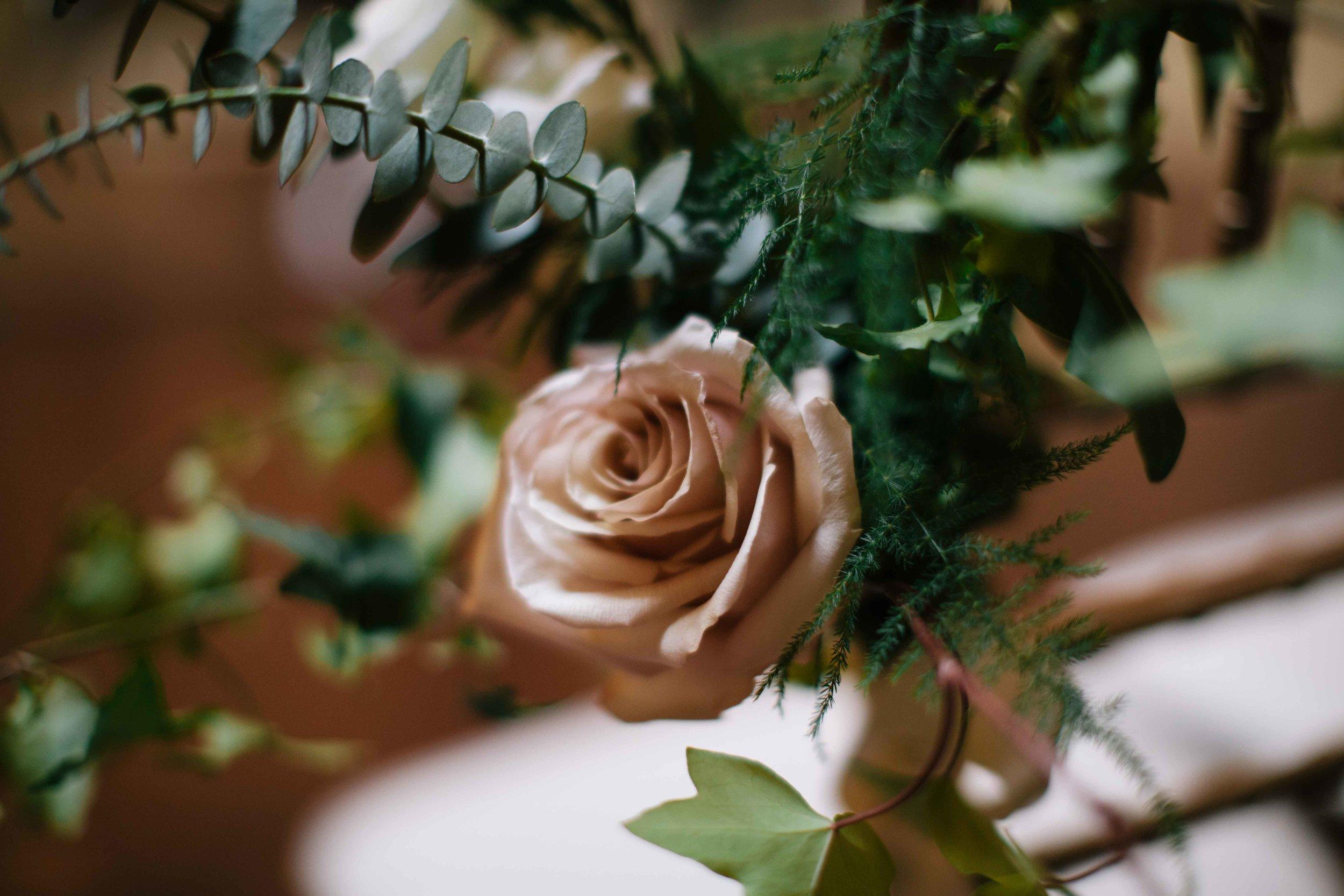 CHRIS_GEORGINA_WEDDING-31.jpg