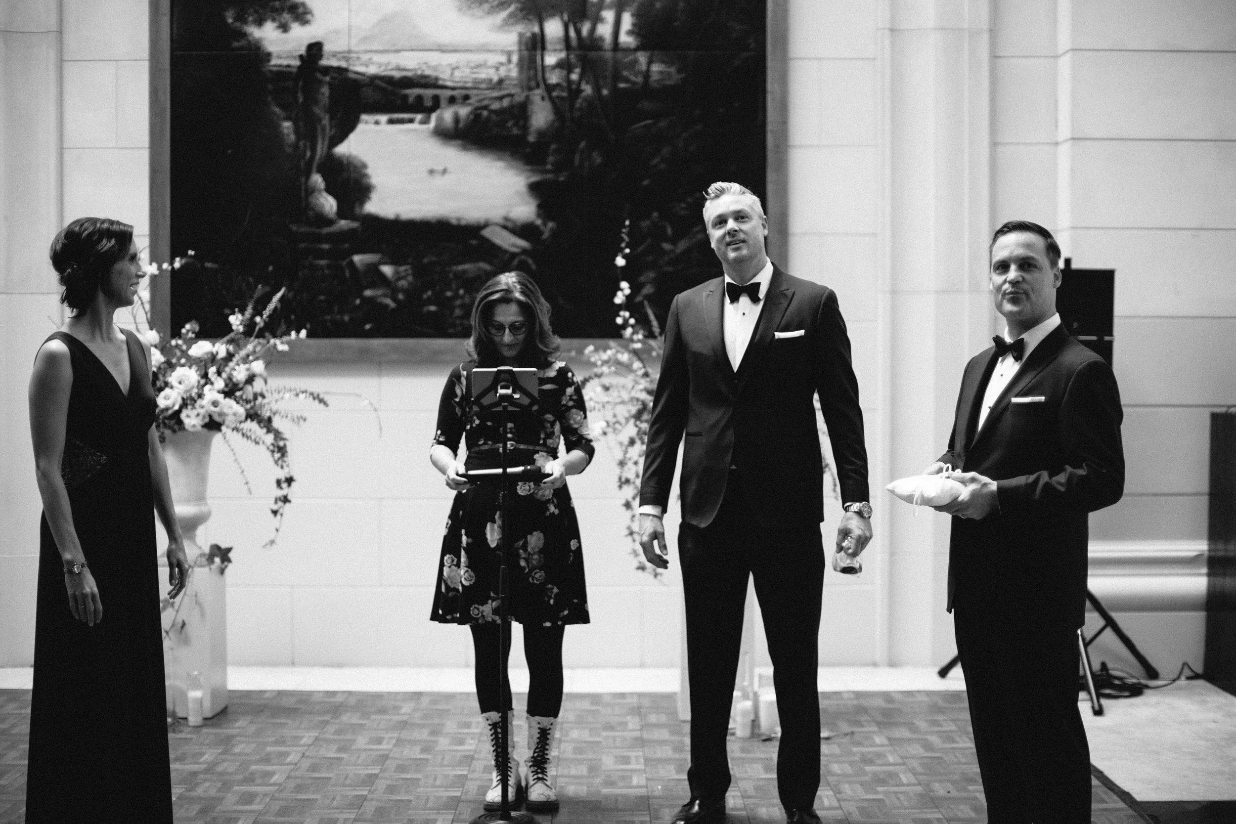 CHRIS_GEORGINA_WEDDING-32.jpg