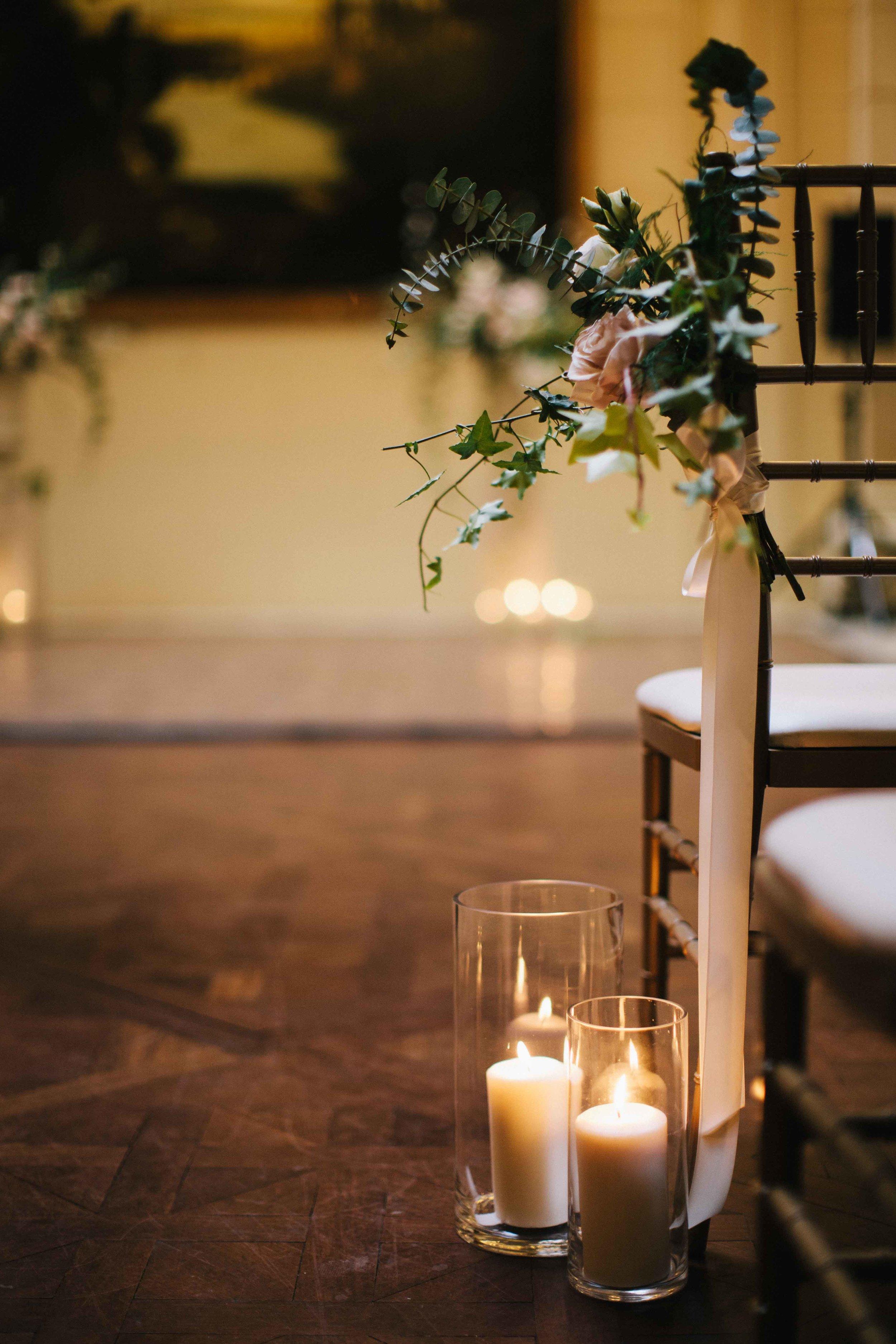 CHRIS_GEORGINA_WEDDING-34.jpg