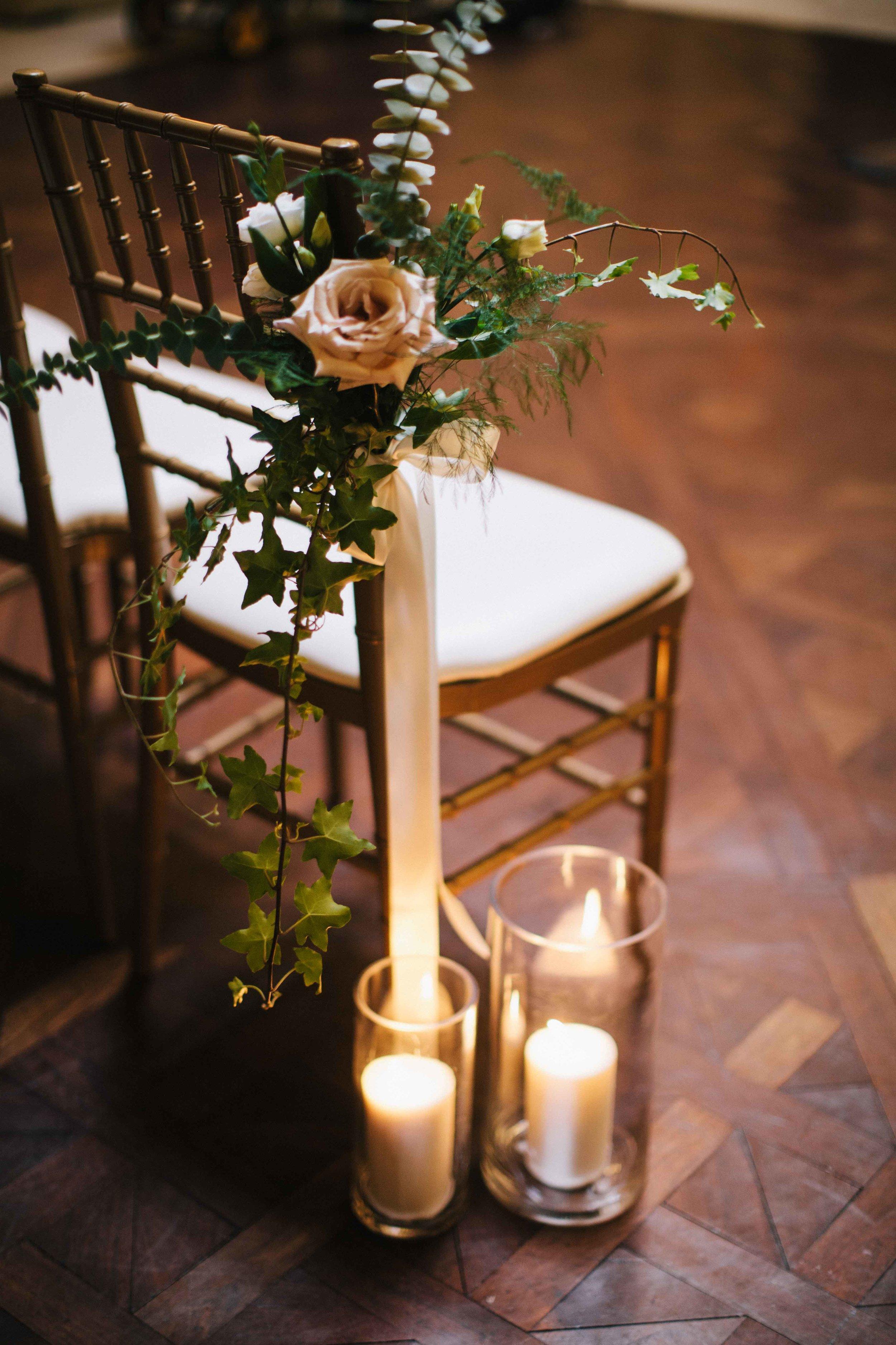 CHRIS_GEORGINA_WEDDING-36.jpg