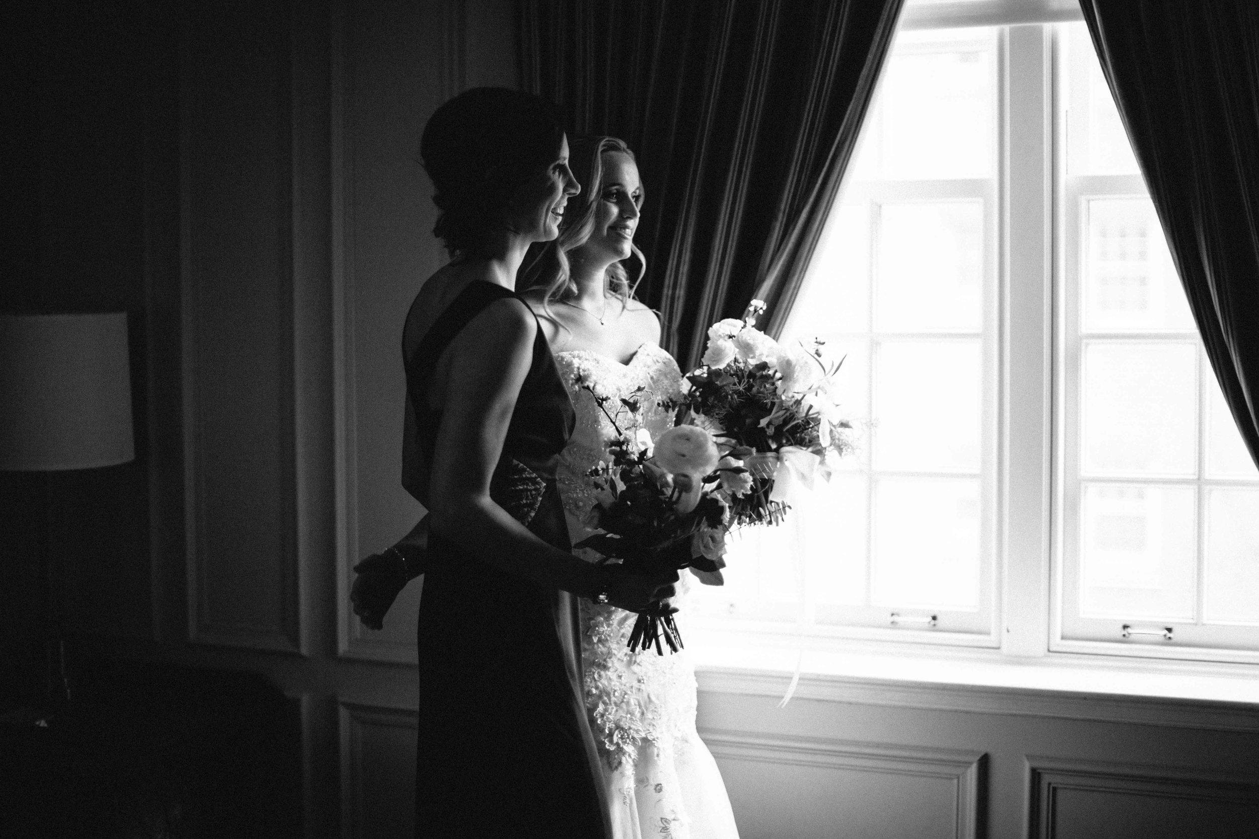 CHRIS_GEORGINA_WEDDING-38.jpg