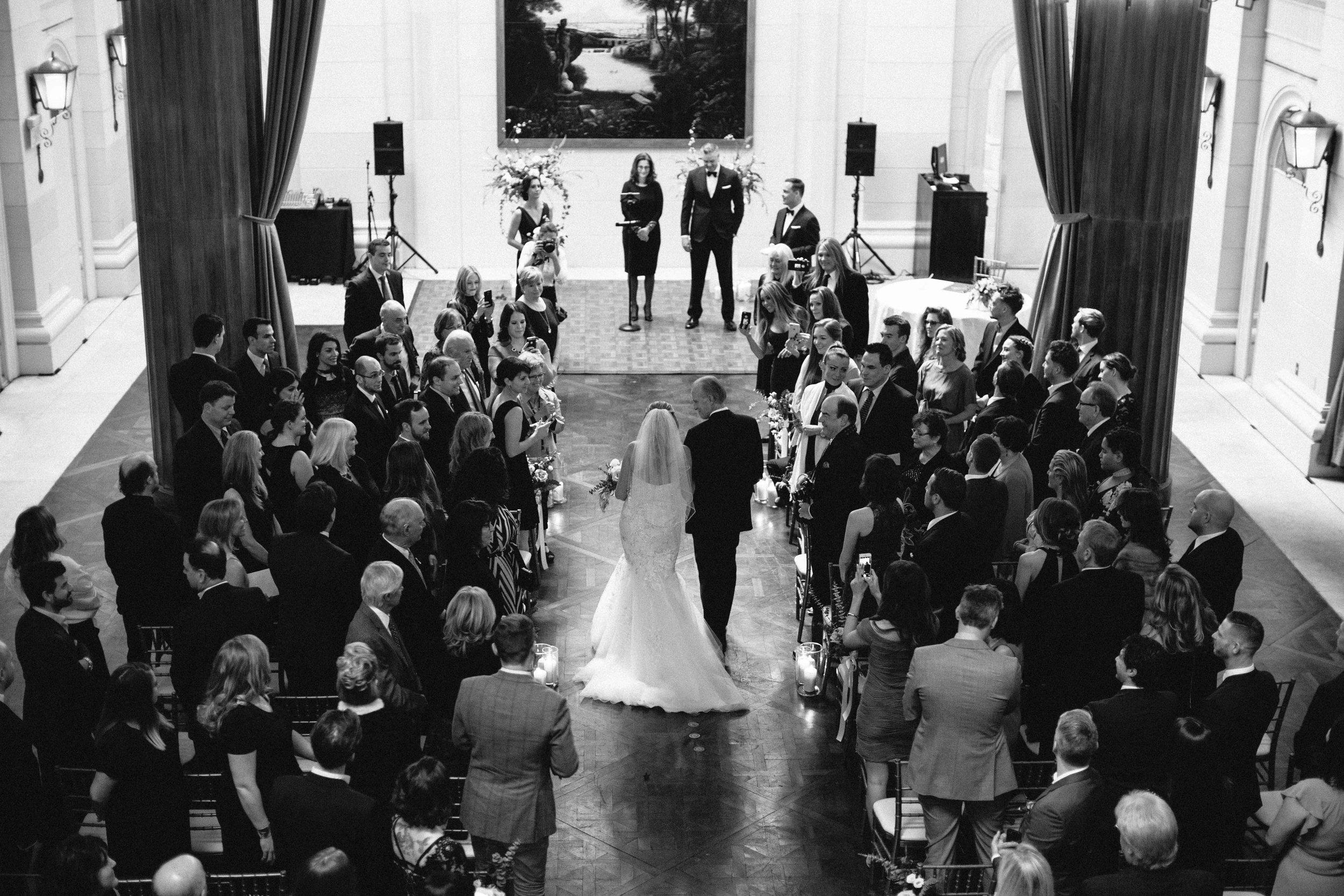 CHRIS_GEORGINA_WEDDING-42.jpg