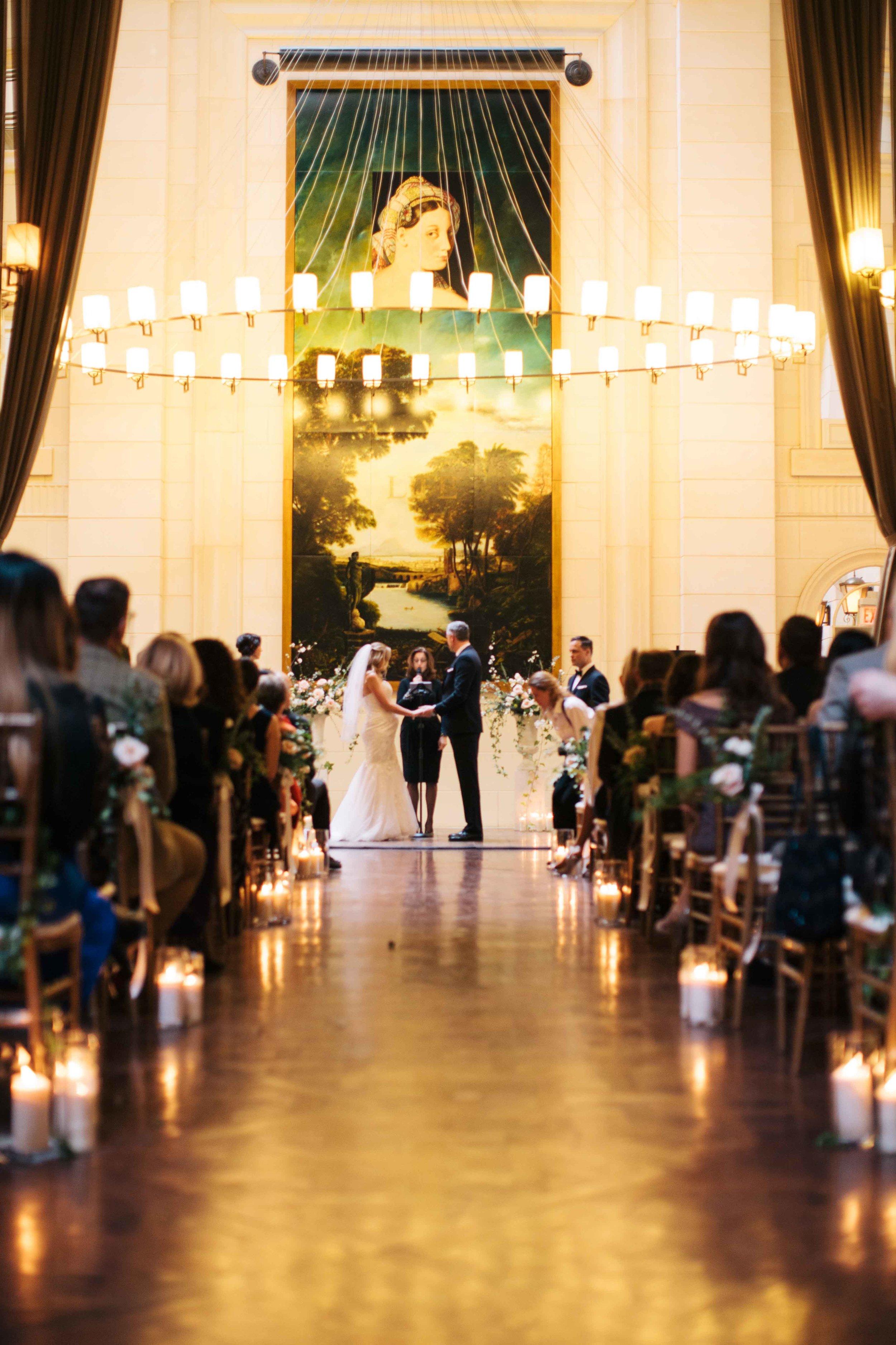 CHRIS_GEORGINA_WEDDING-44.jpg