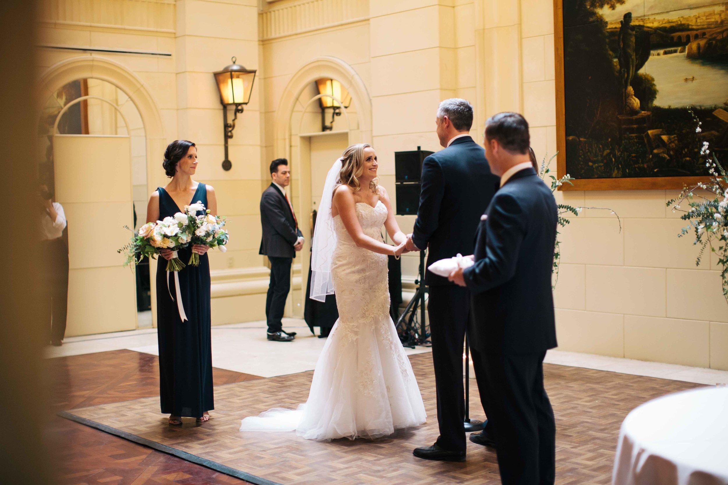 CHRIS_GEORGINA_WEDDING-46.jpg