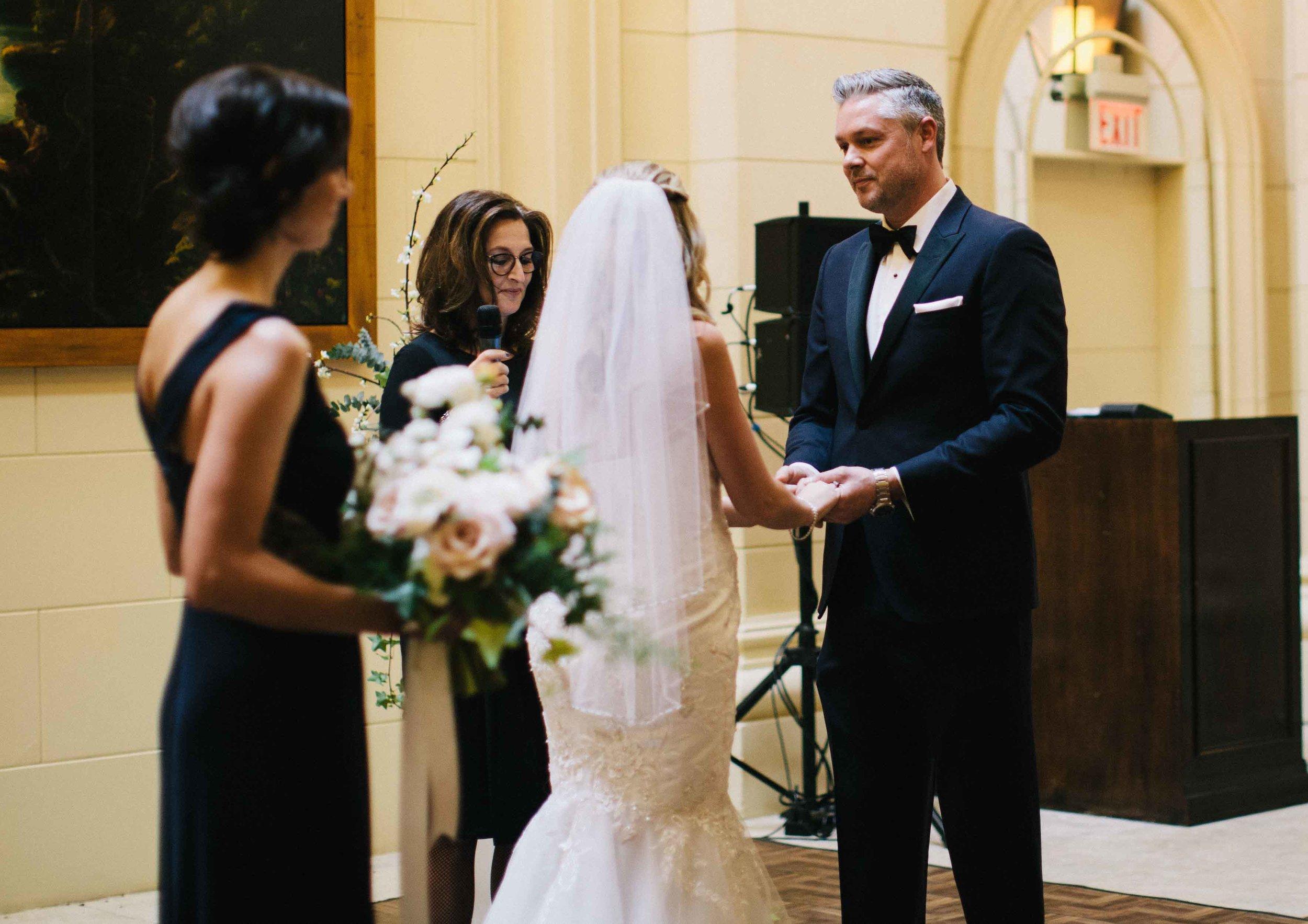 CHRIS_GEORGINA_WEDDING-48.jpg
