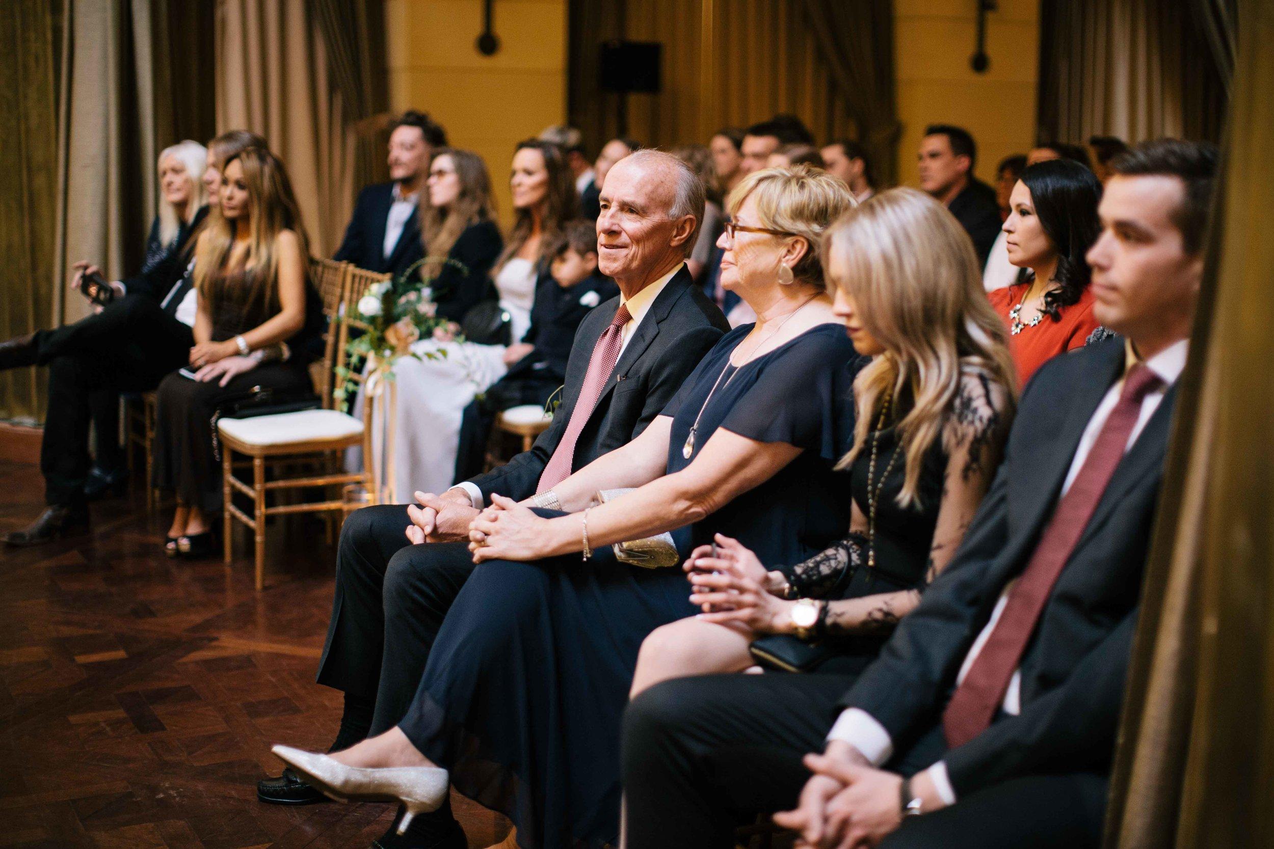 CHRIS_GEORGINA_WEDDING-49.jpg