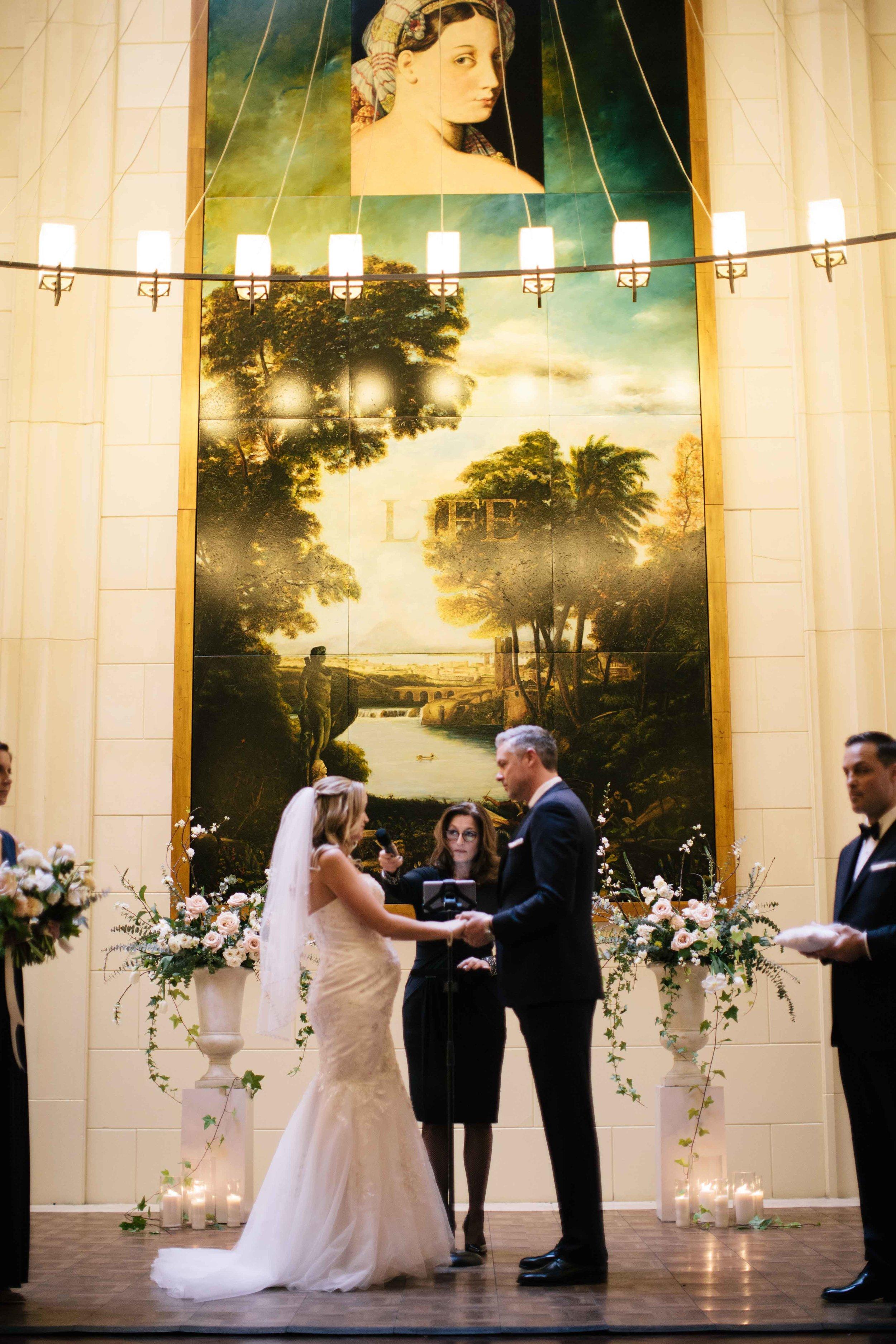 CHRIS_GEORGINA_WEDDING-50.jpg