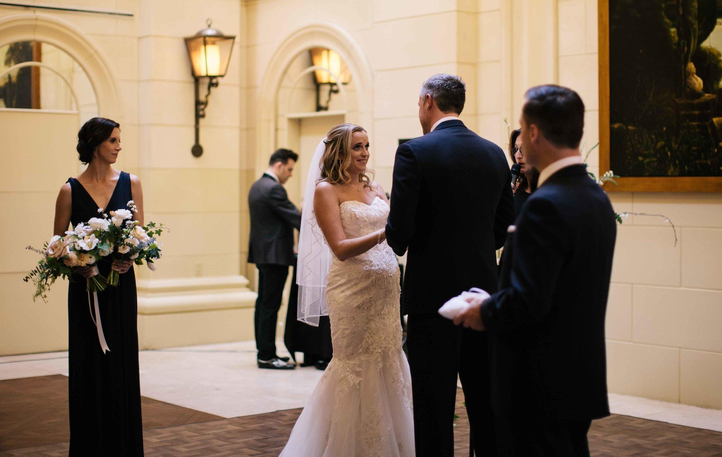 CHRIS_GEORGINA_WEDDING-51.jpg