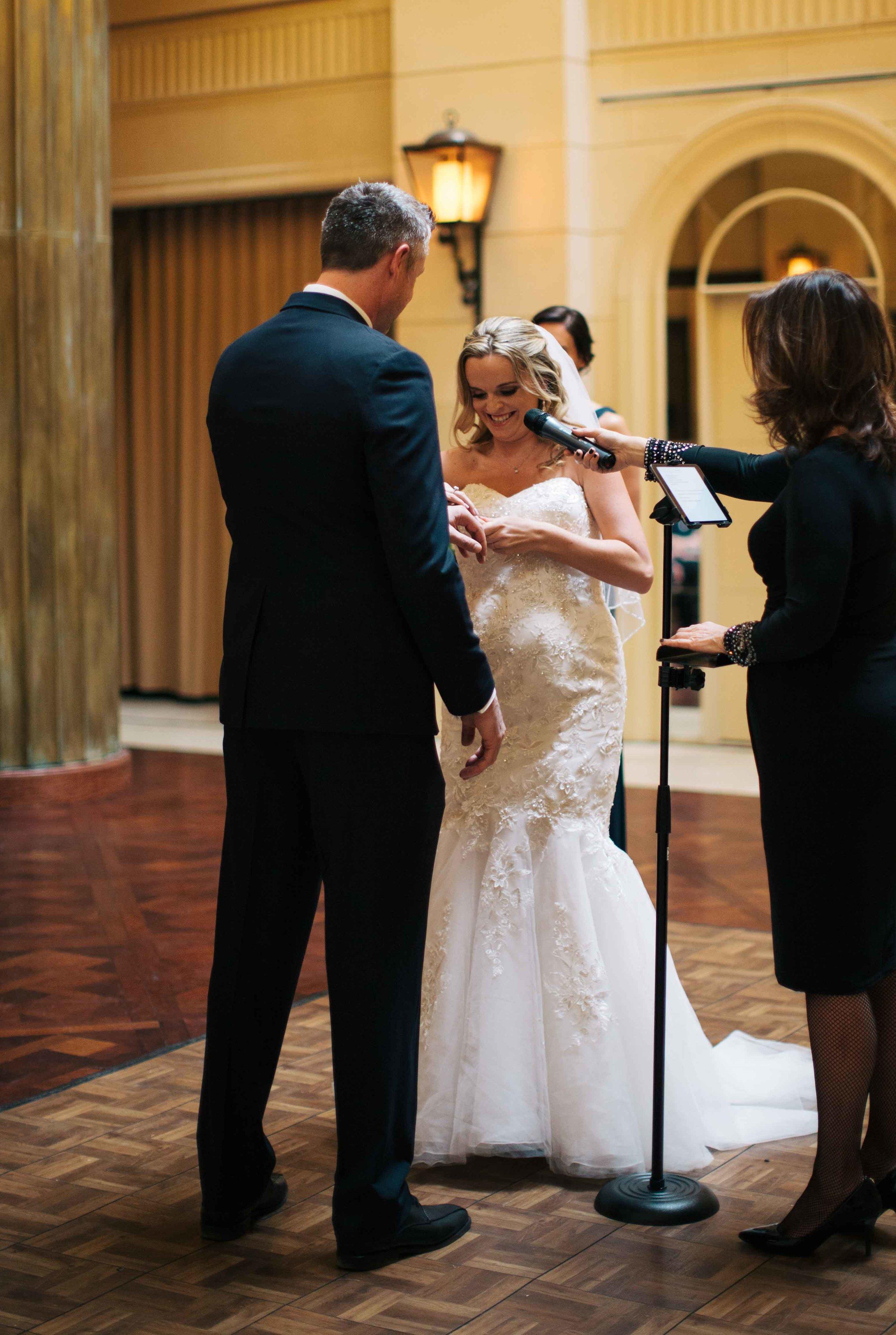 CHRIS_GEORGINA_WEDDING-52.jpg
