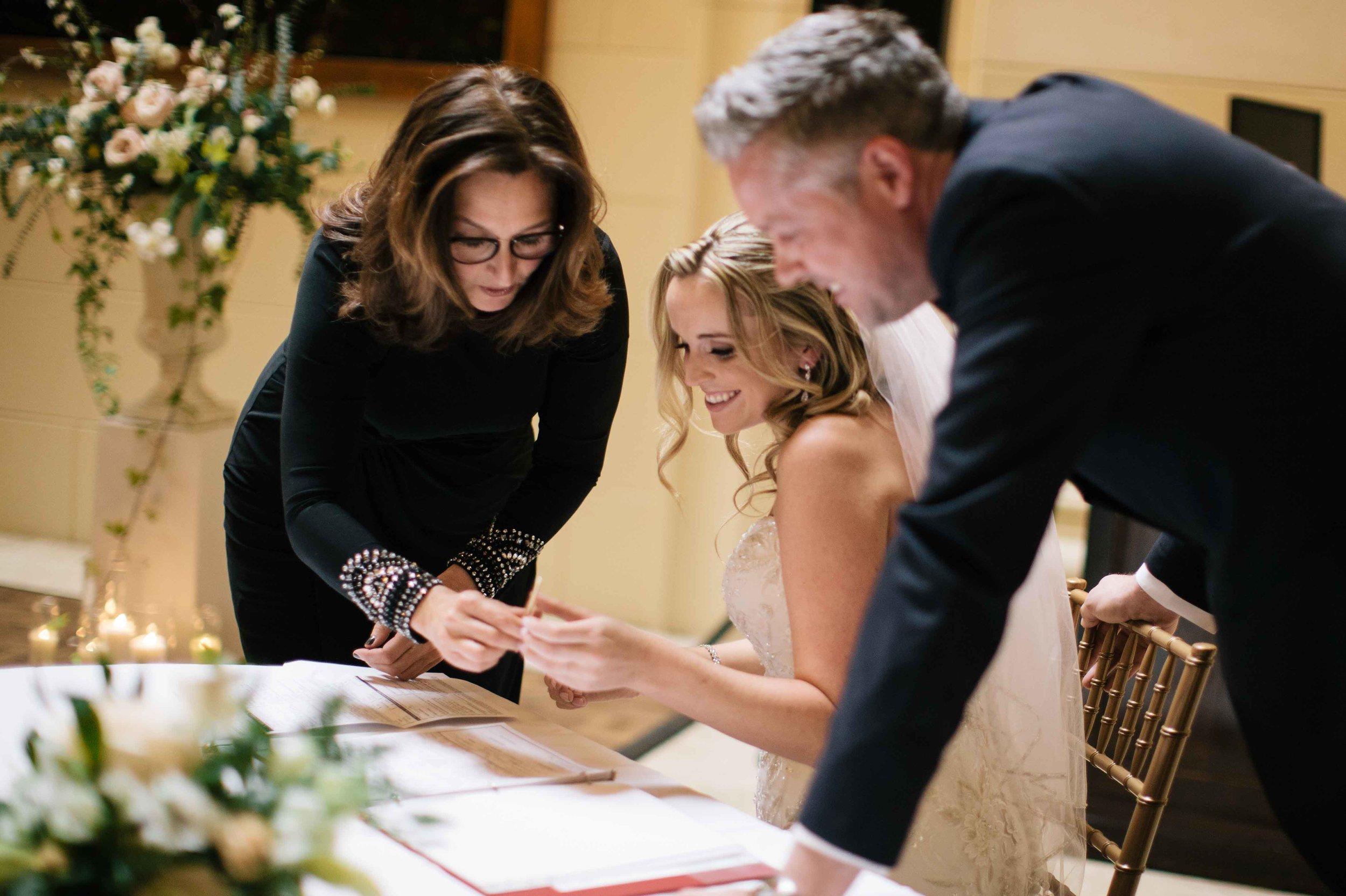 CHRIS_GEORGINA_WEDDING-54.jpg