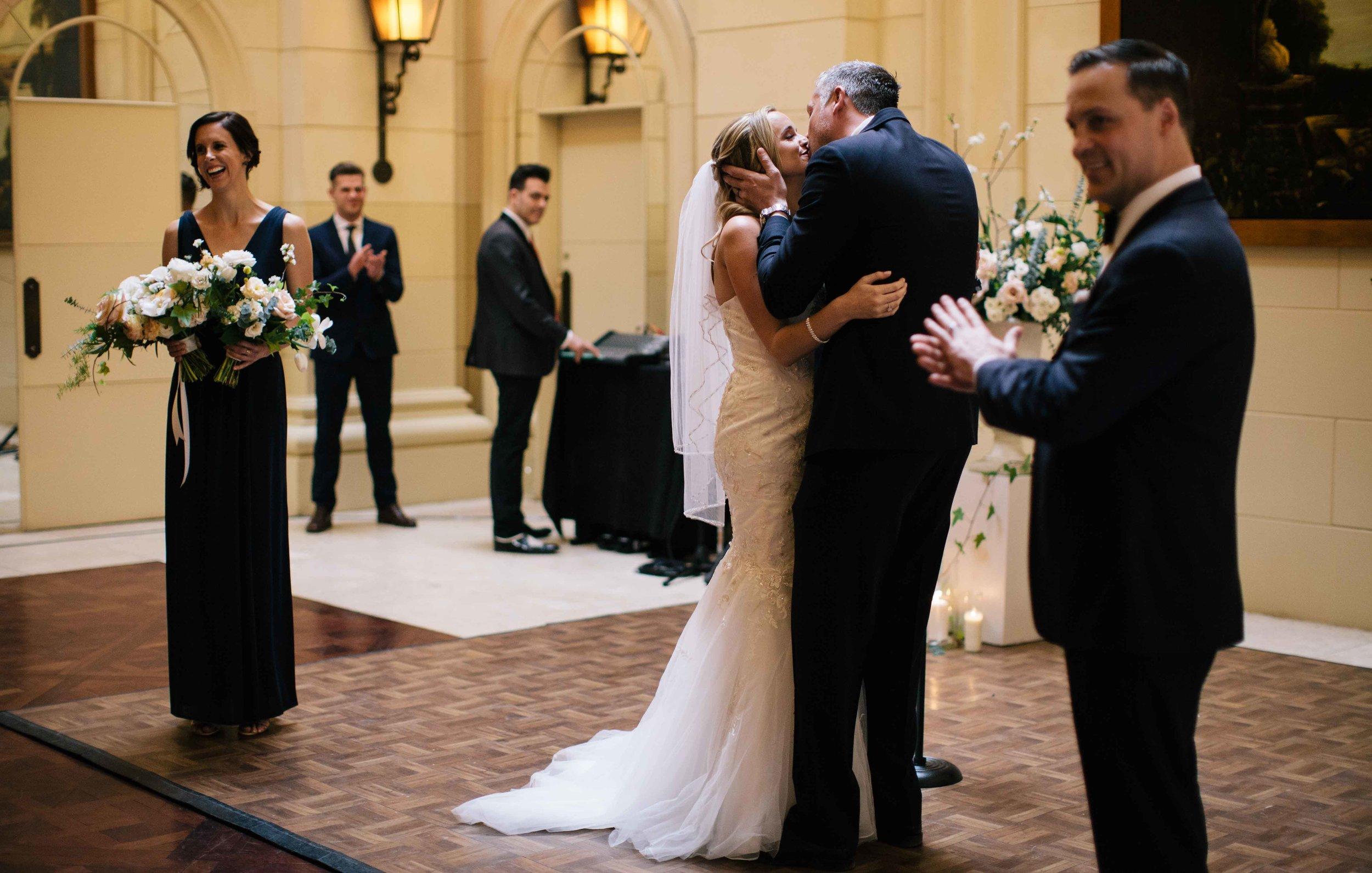 CHRIS_GEORGINA_WEDDING-56.jpg