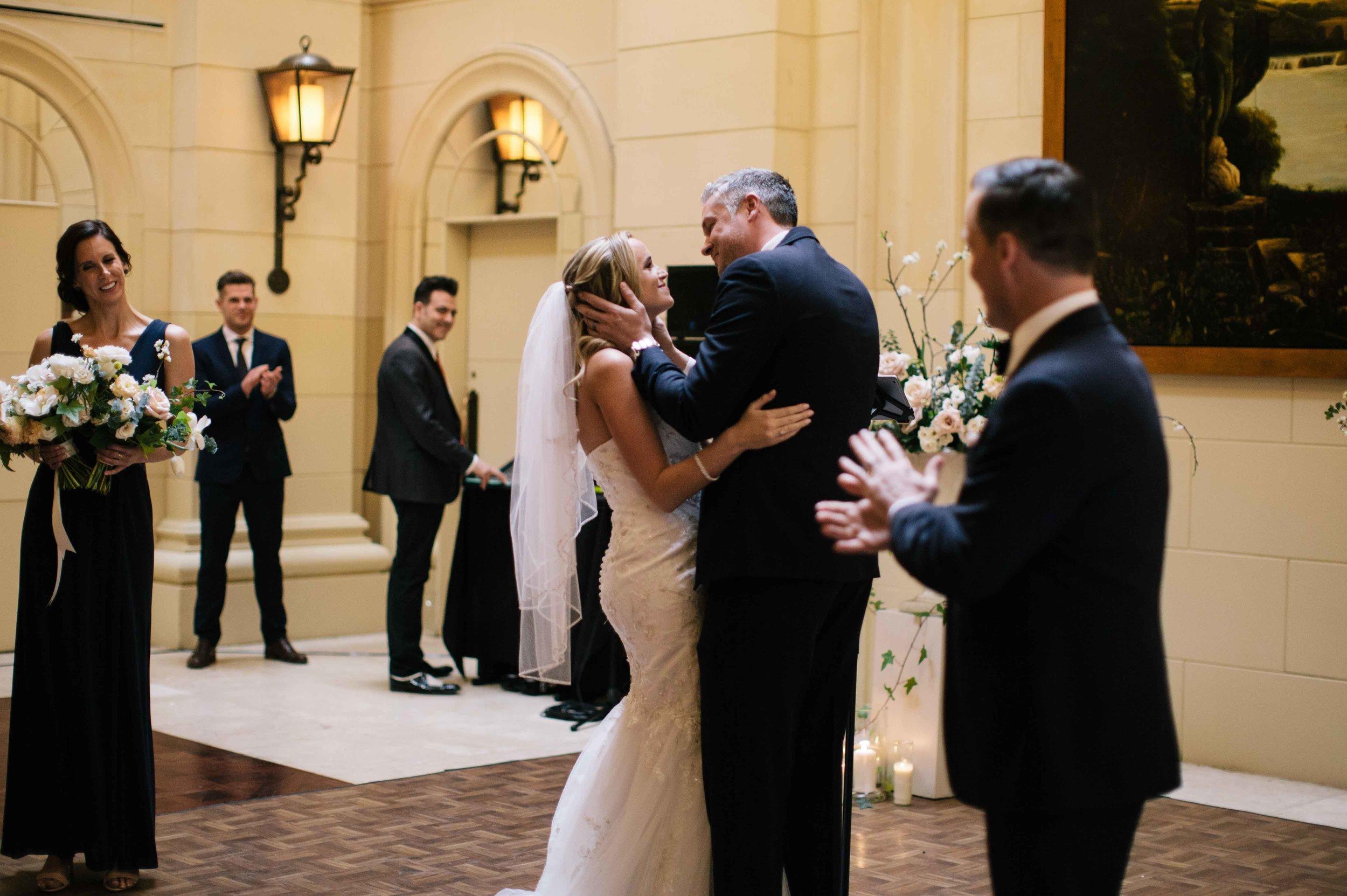 CHRIS_GEORGINA_WEDDING-58.jpg