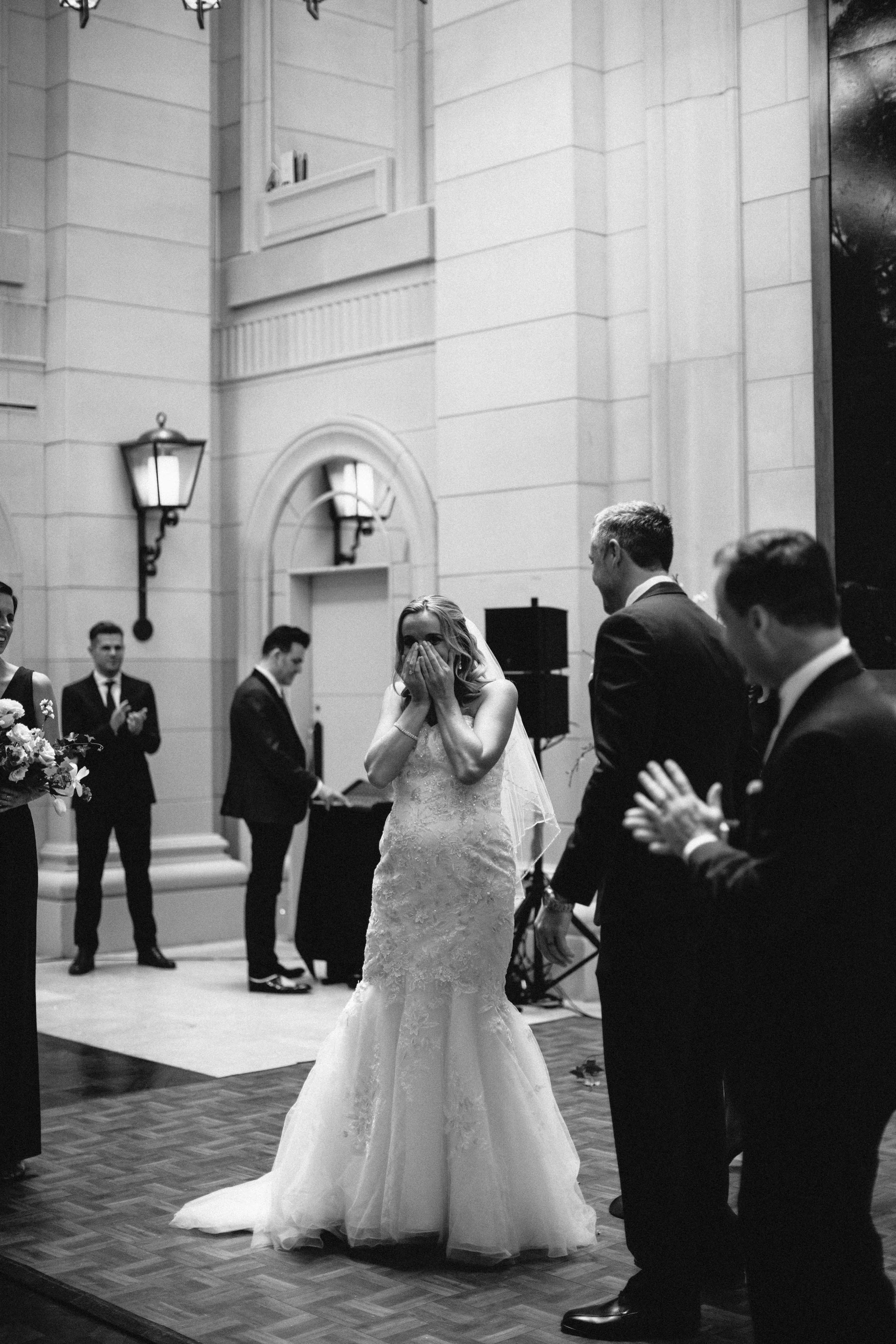 CHRIS_GEORGINA_WEDDING-60.jpg