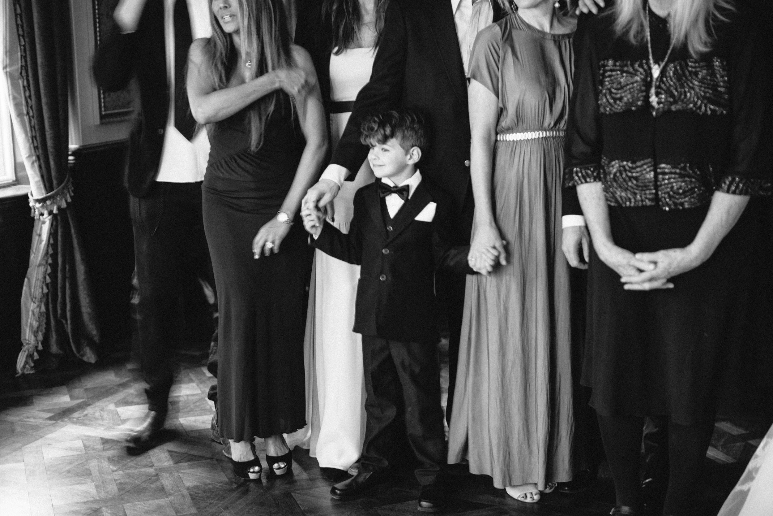 CHRIS_GEORGINA_WEDDING-63.jpg