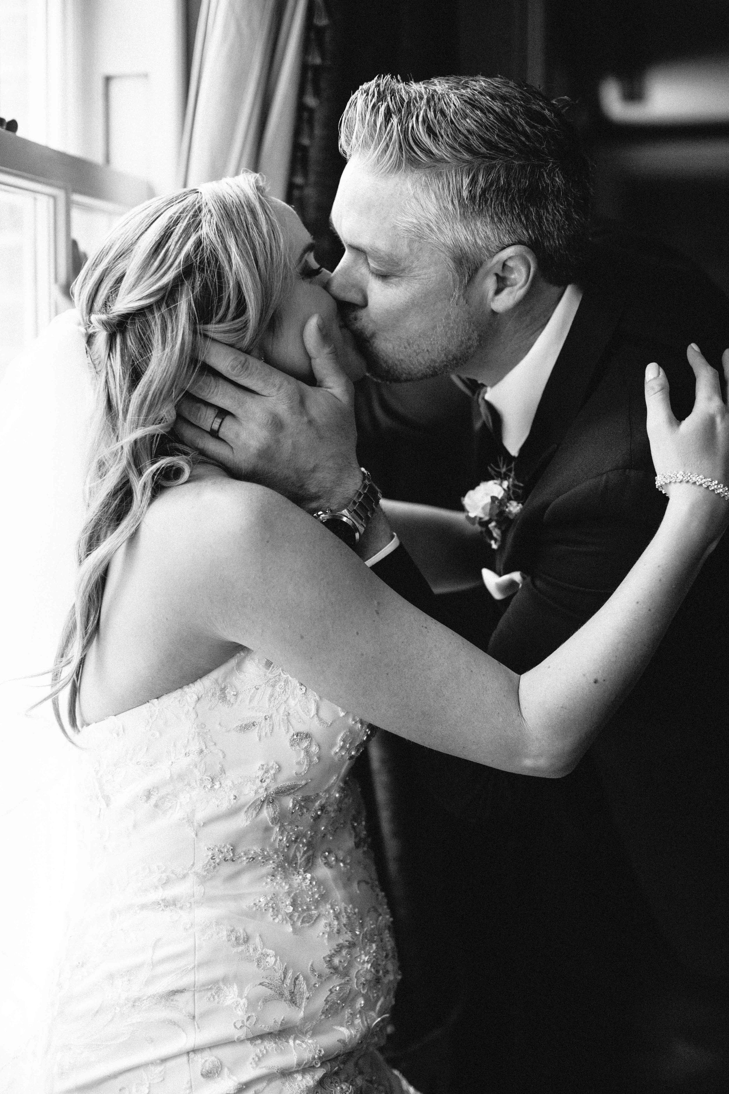 CHRIS_GEORGINA_WEDDING-67.jpg