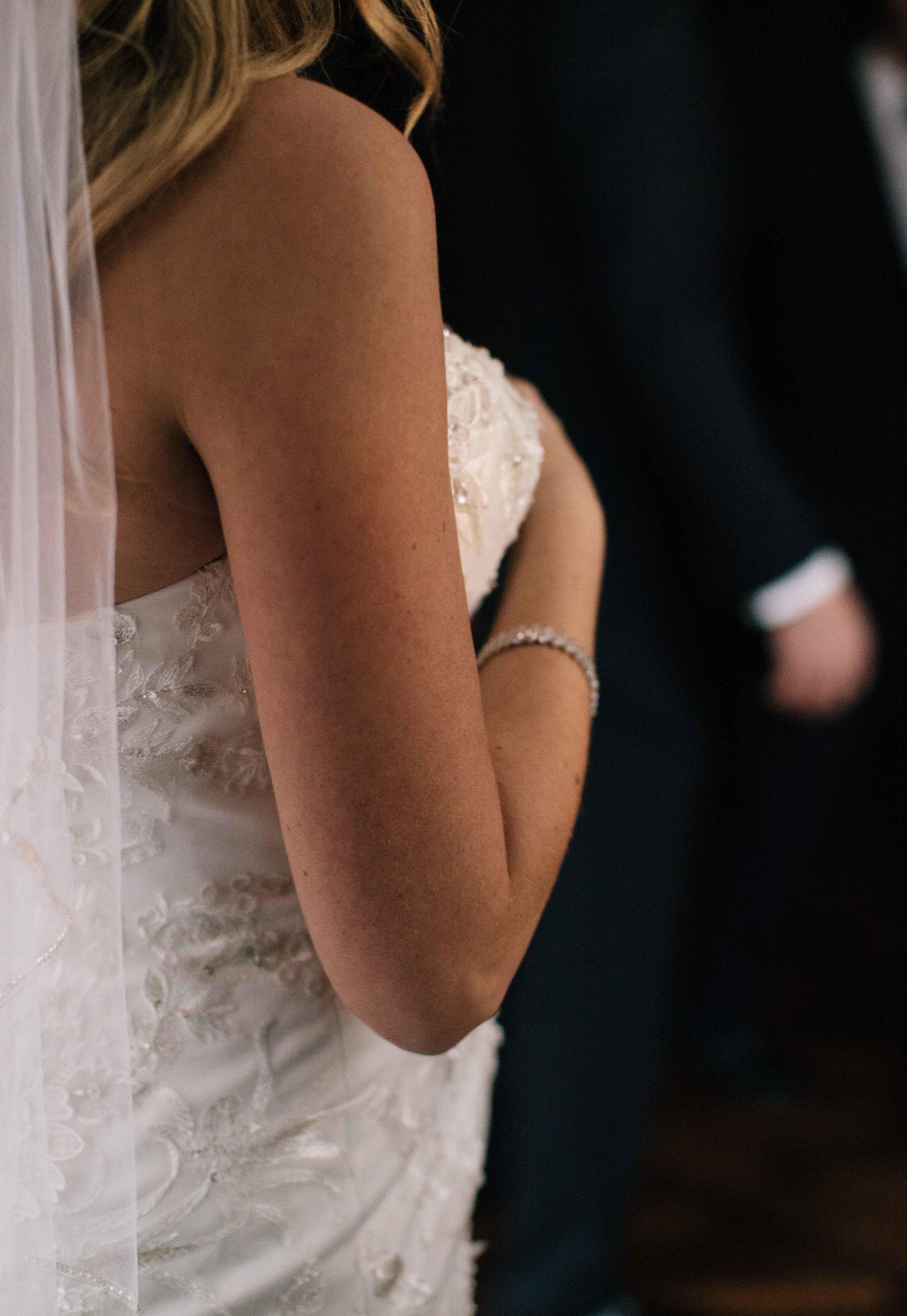 CHRIS_GEORGINA_WEDDING-69.jpg