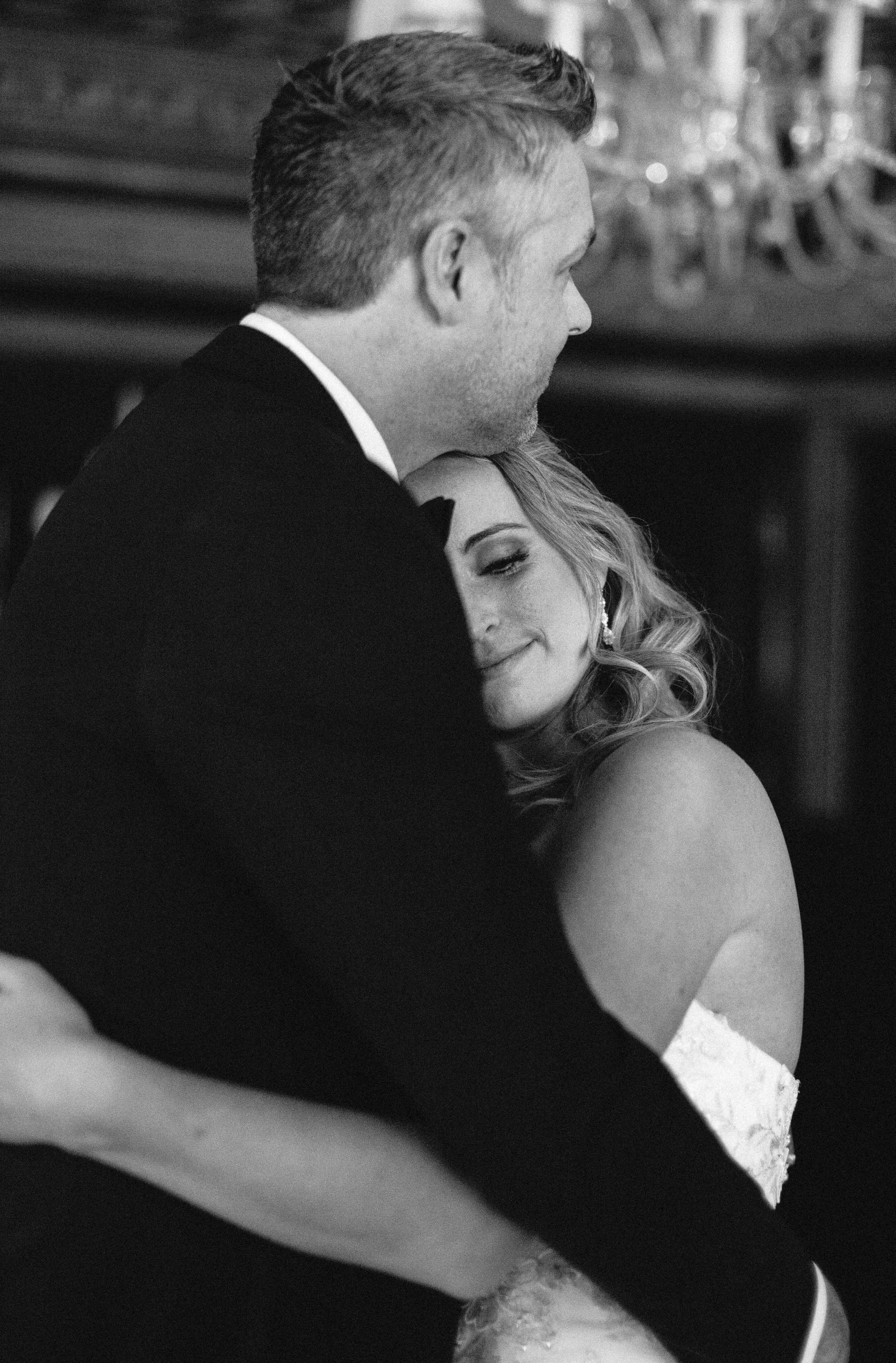 CHRIS_GEORGINA_WEDDING-76.jpg