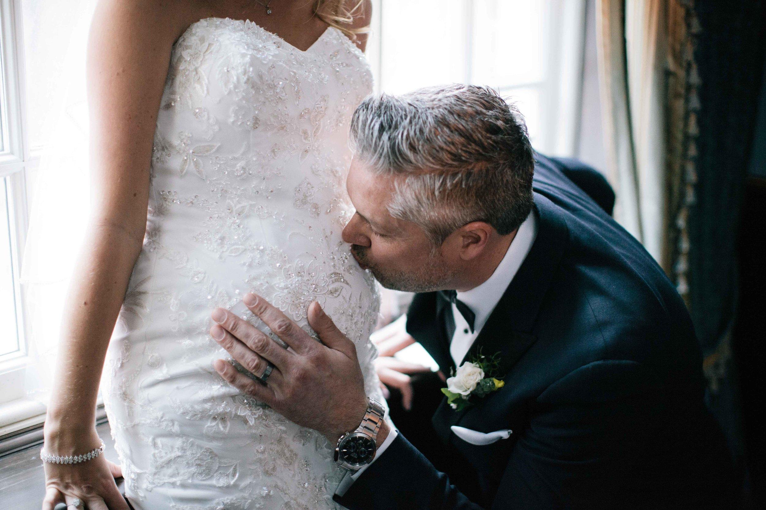 CHRIS_GEORGINA_WEDDING-77.jpg