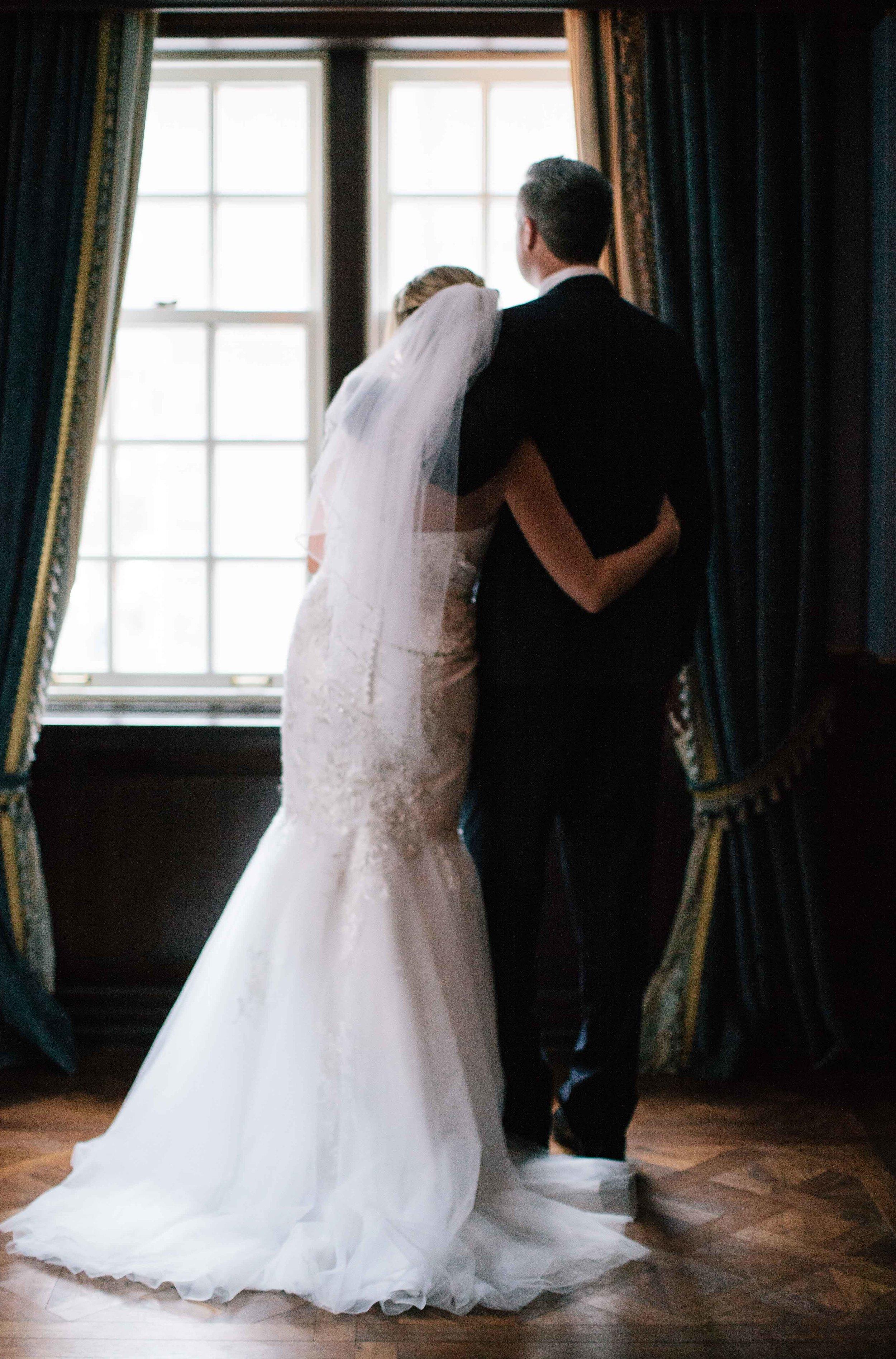 CHRIS_GEORGINA_WEDDING-79.jpg