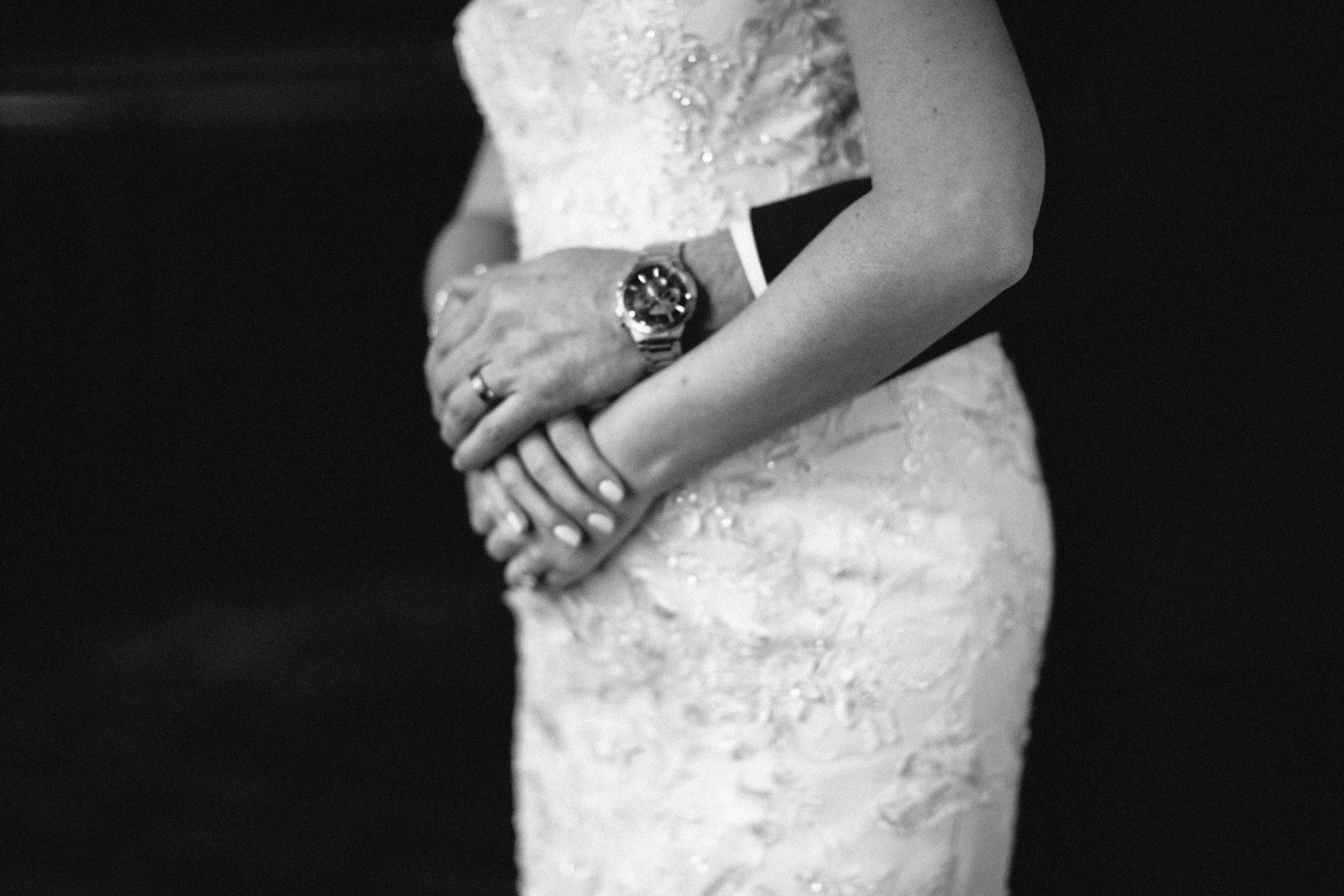 CHRIS_GEORGINA_WEDDING-84.jpg
