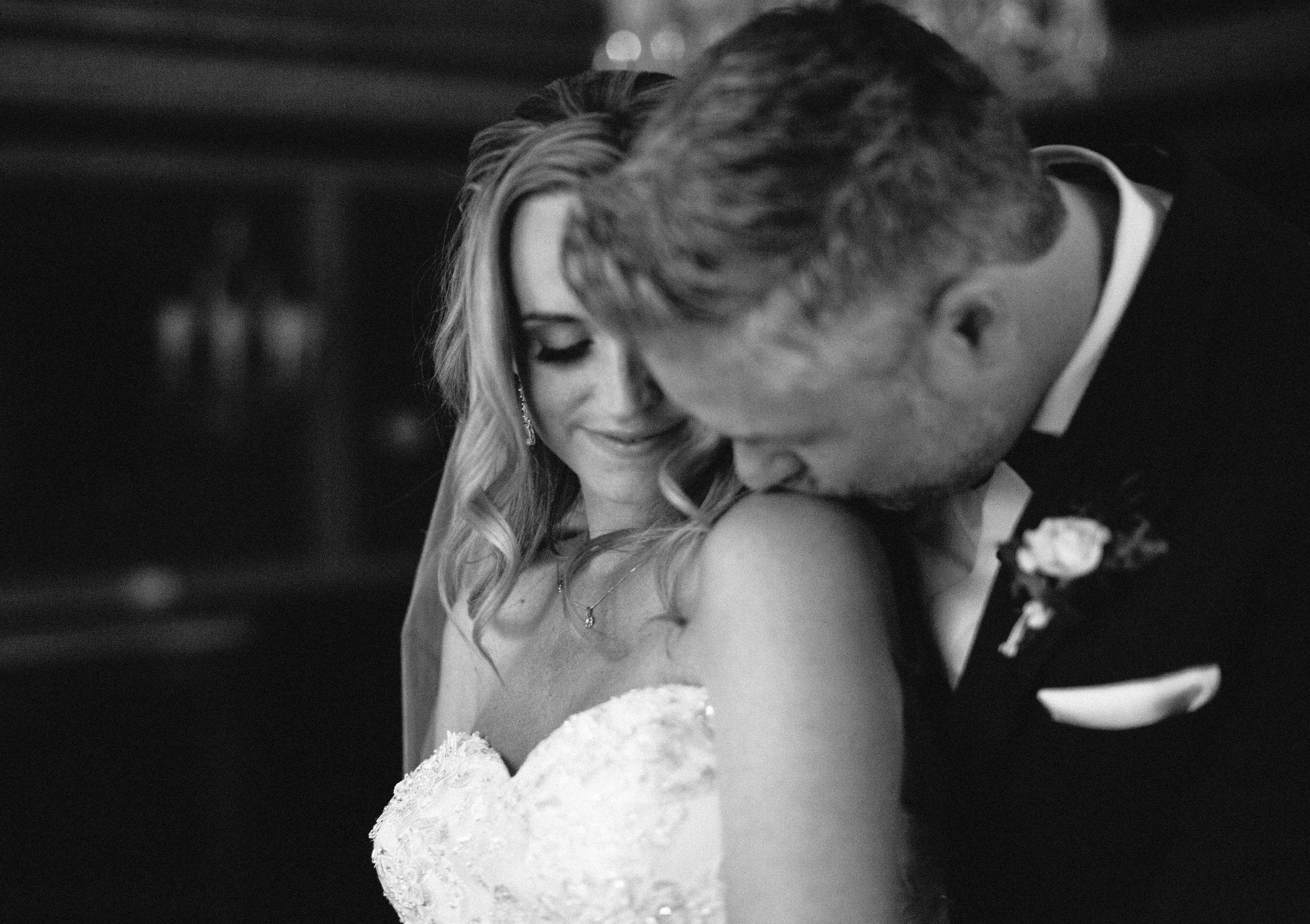 CHRIS_GEORGINA_WEDDING-89.jpg