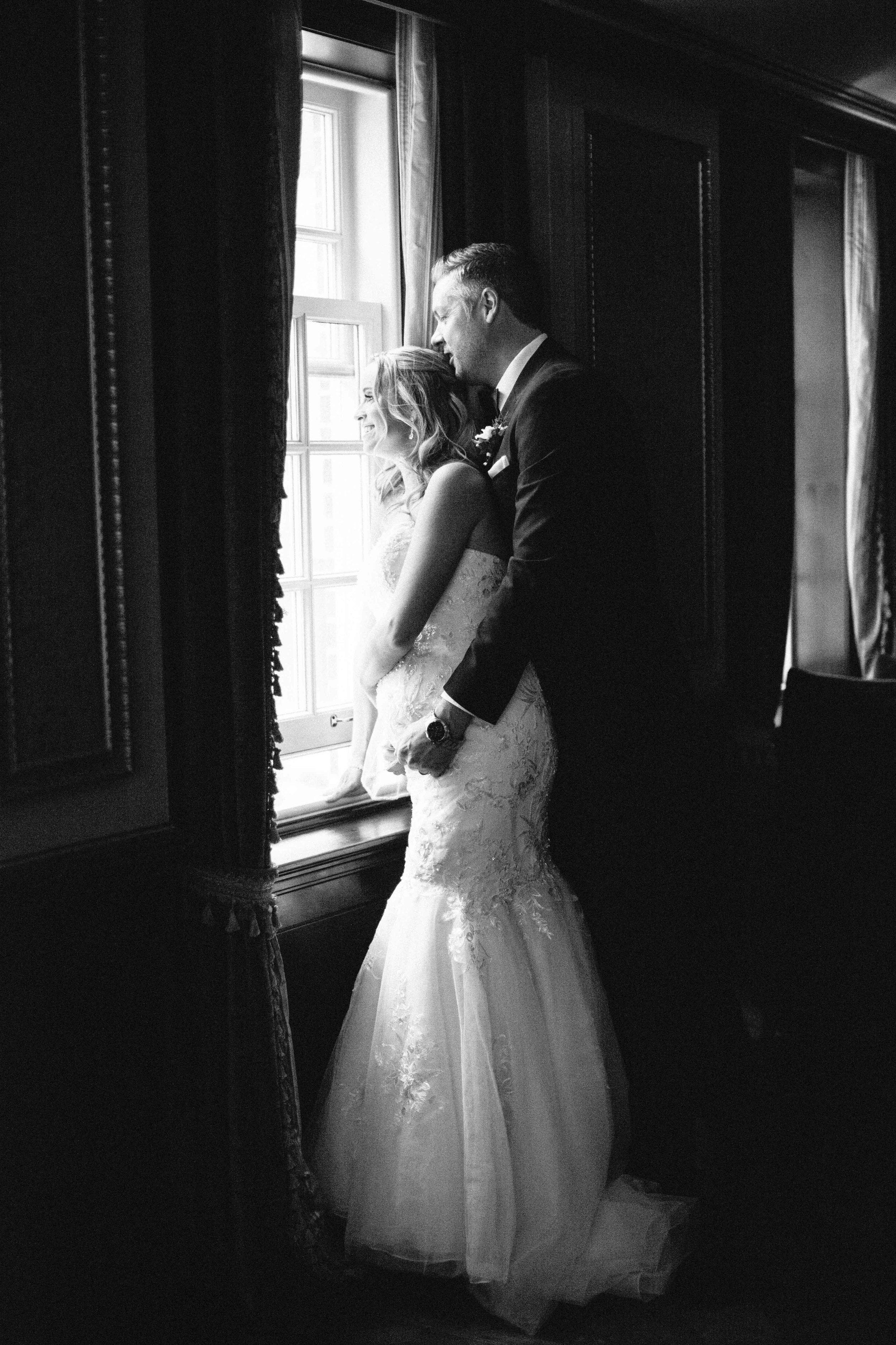 CHRIS_GEORGINA_WEDDING-93.jpg