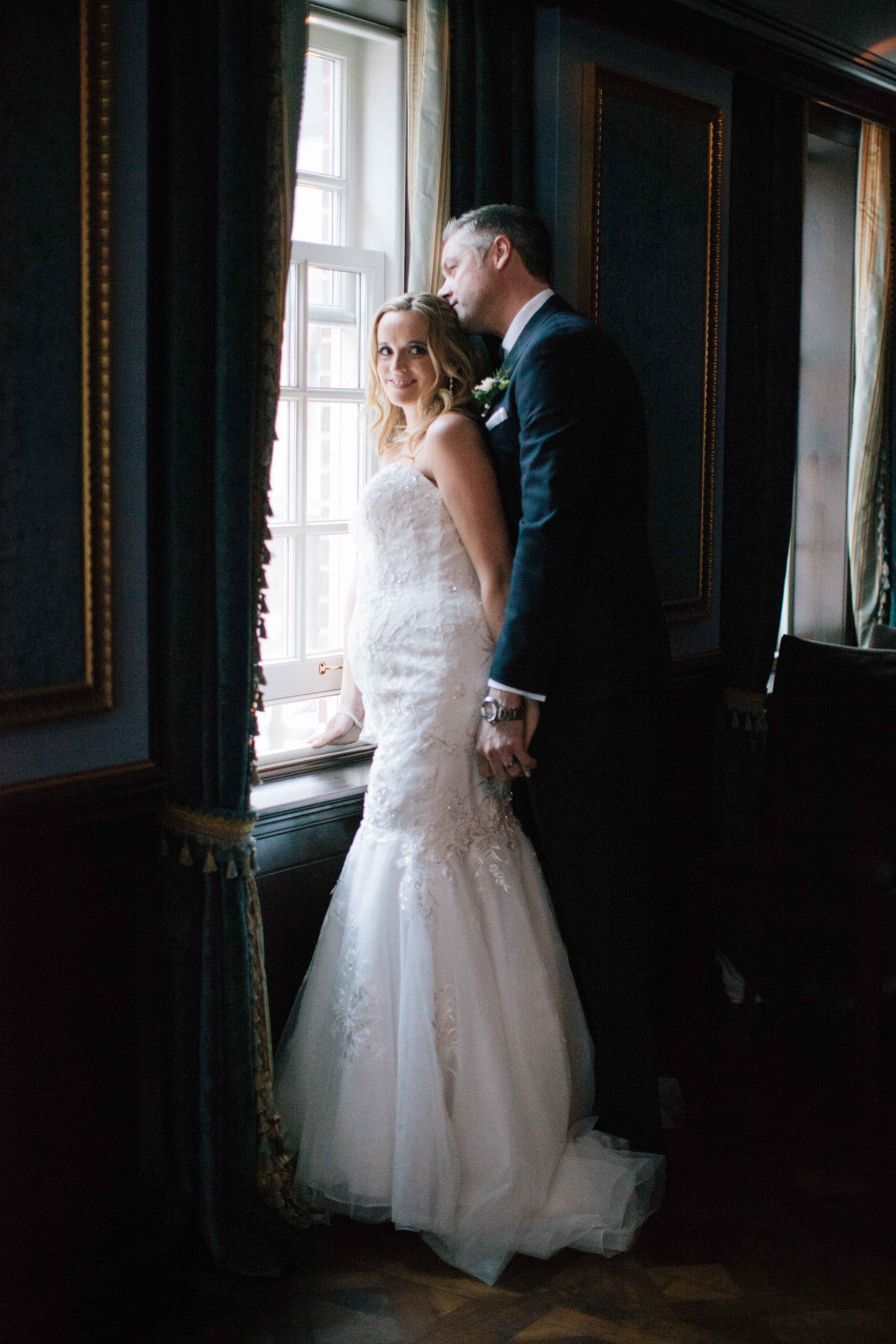 CHRIS_GEORGINA_WEDDING-94.jpg