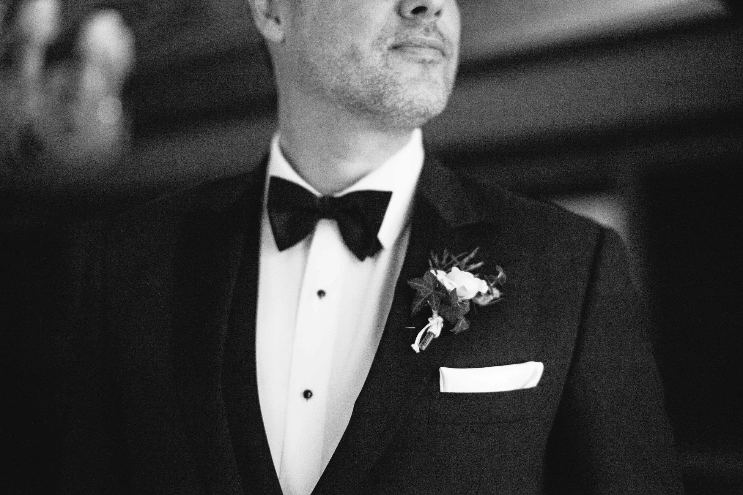 CHRIS_GEORGINA_WEDDING-98.jpg