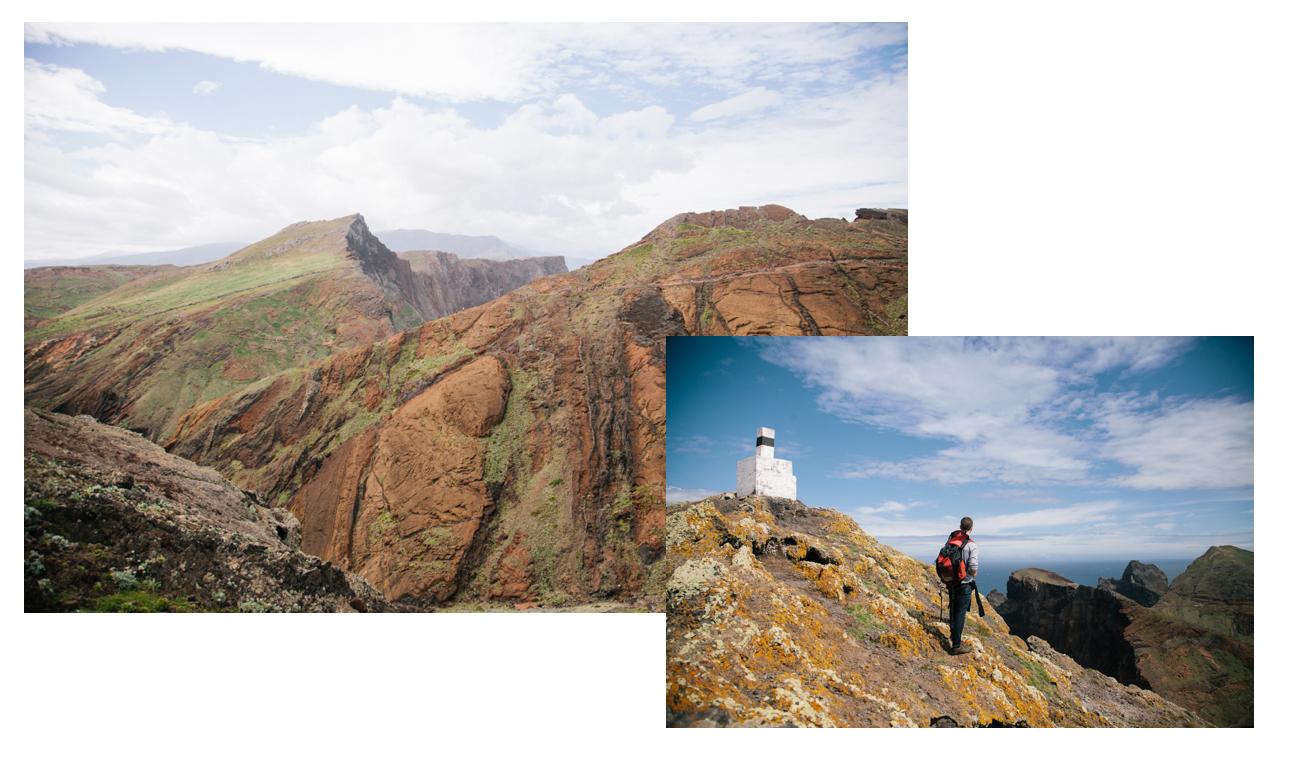 Madeira Blog Collages.003.jpeg