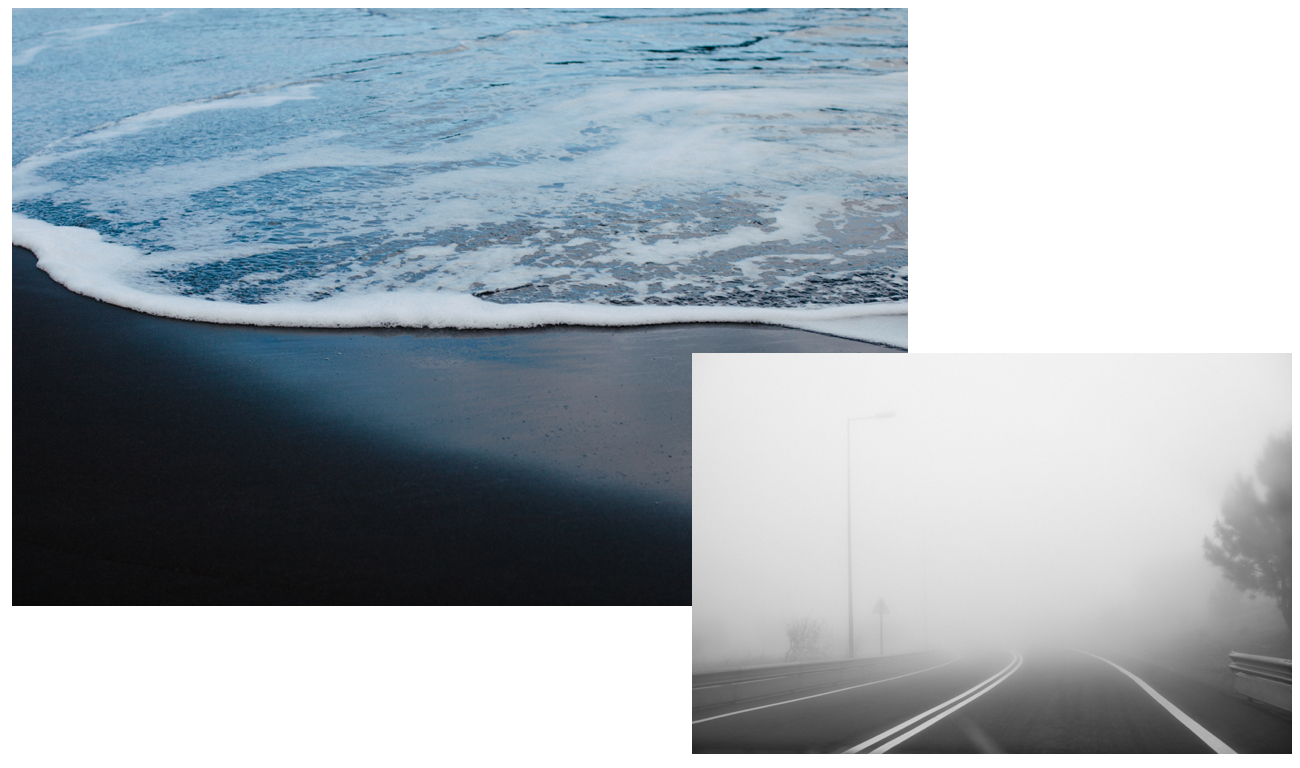 Madeira Blog Collages.005.jpeg