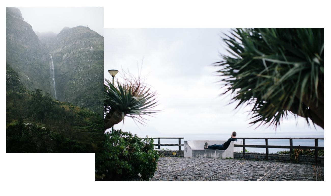 Madeira Blog Collages.006.jpeg