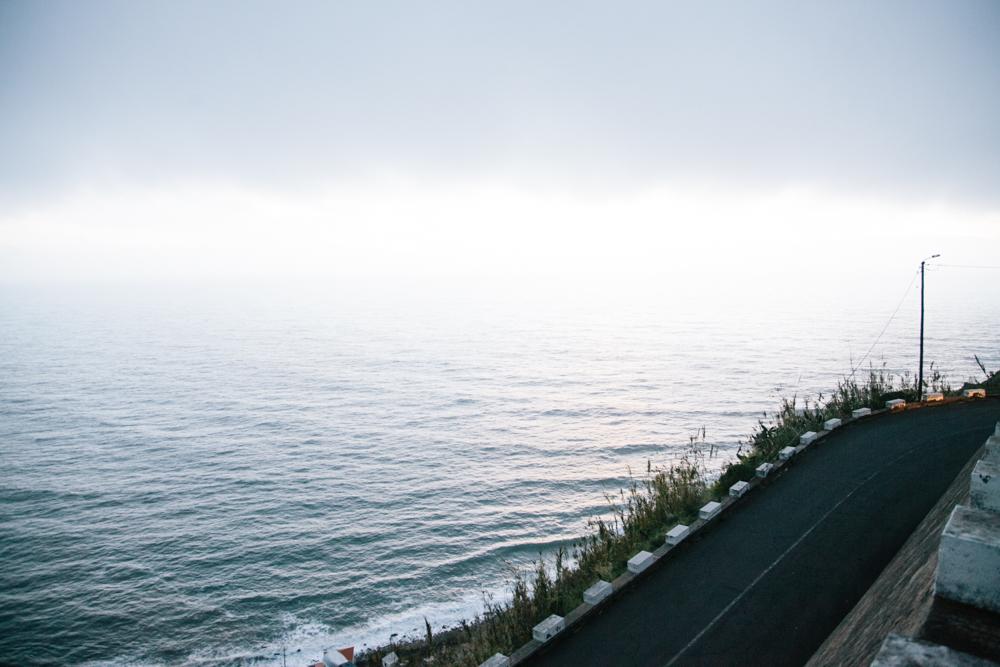 Madeira-8.jpg