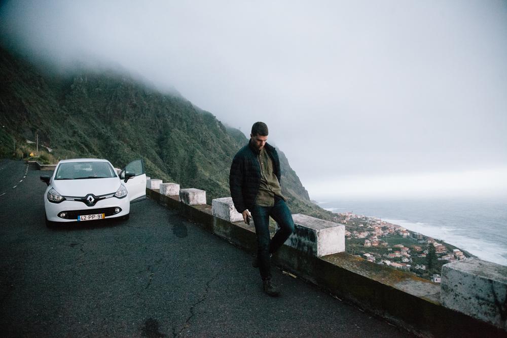 Madeira-9.jpg
