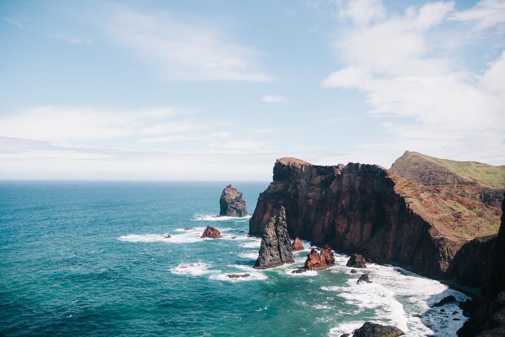Madeira-10.jpg