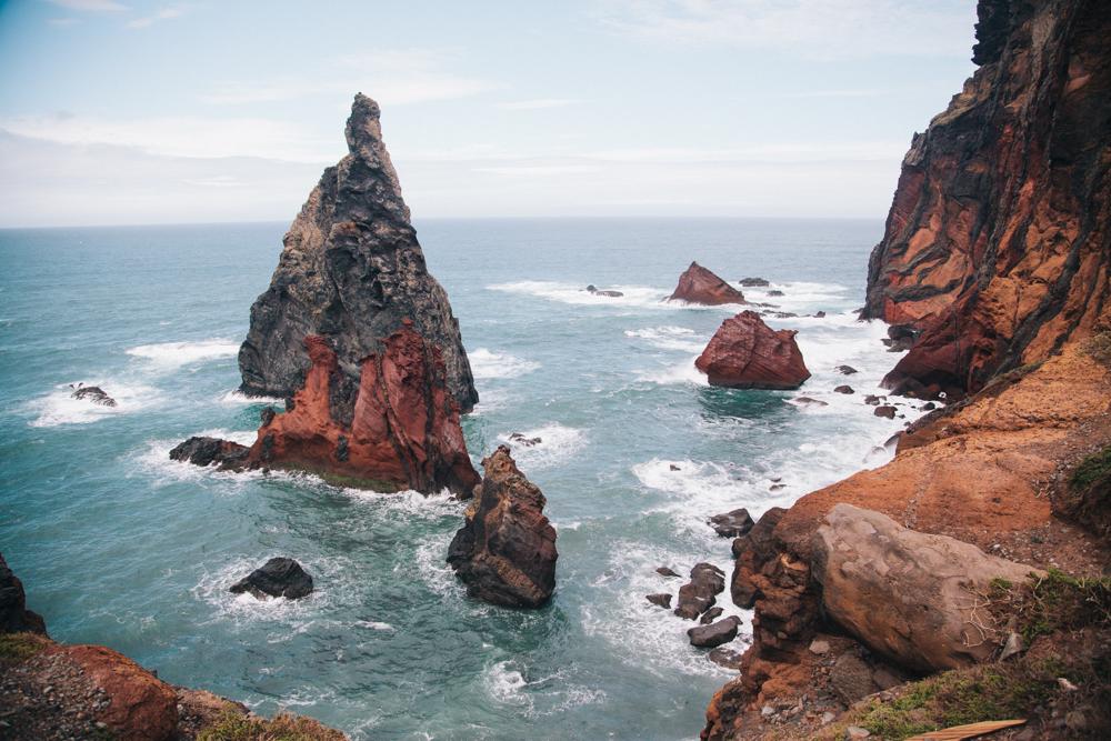 Madeira-19.jpg