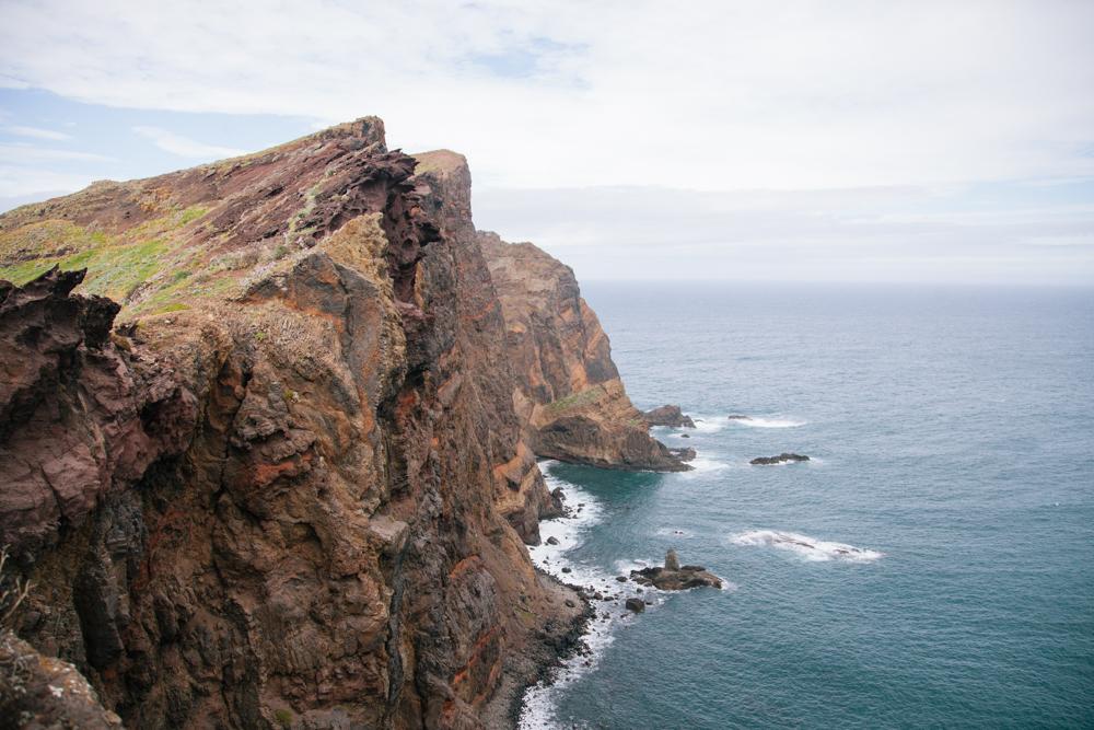Madeira-21.jpg