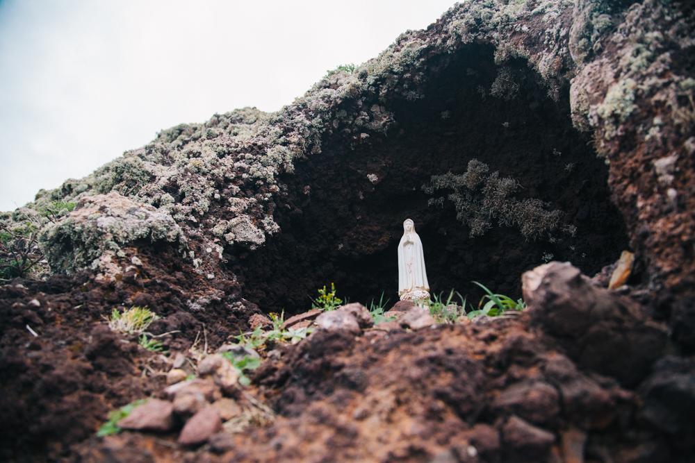 Madeira-22.jpg